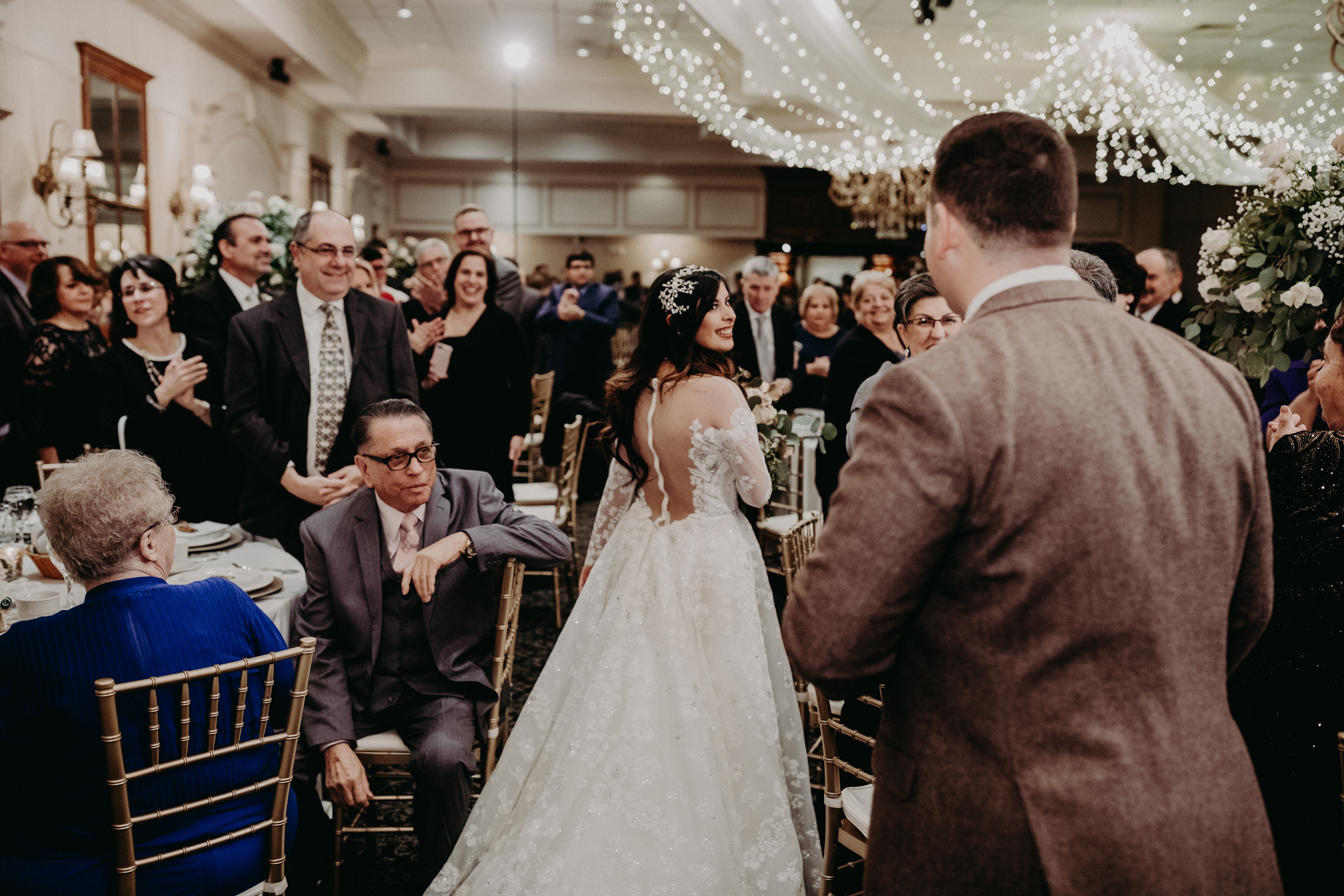 (0735) Liz + Jared (Wedding).jpg