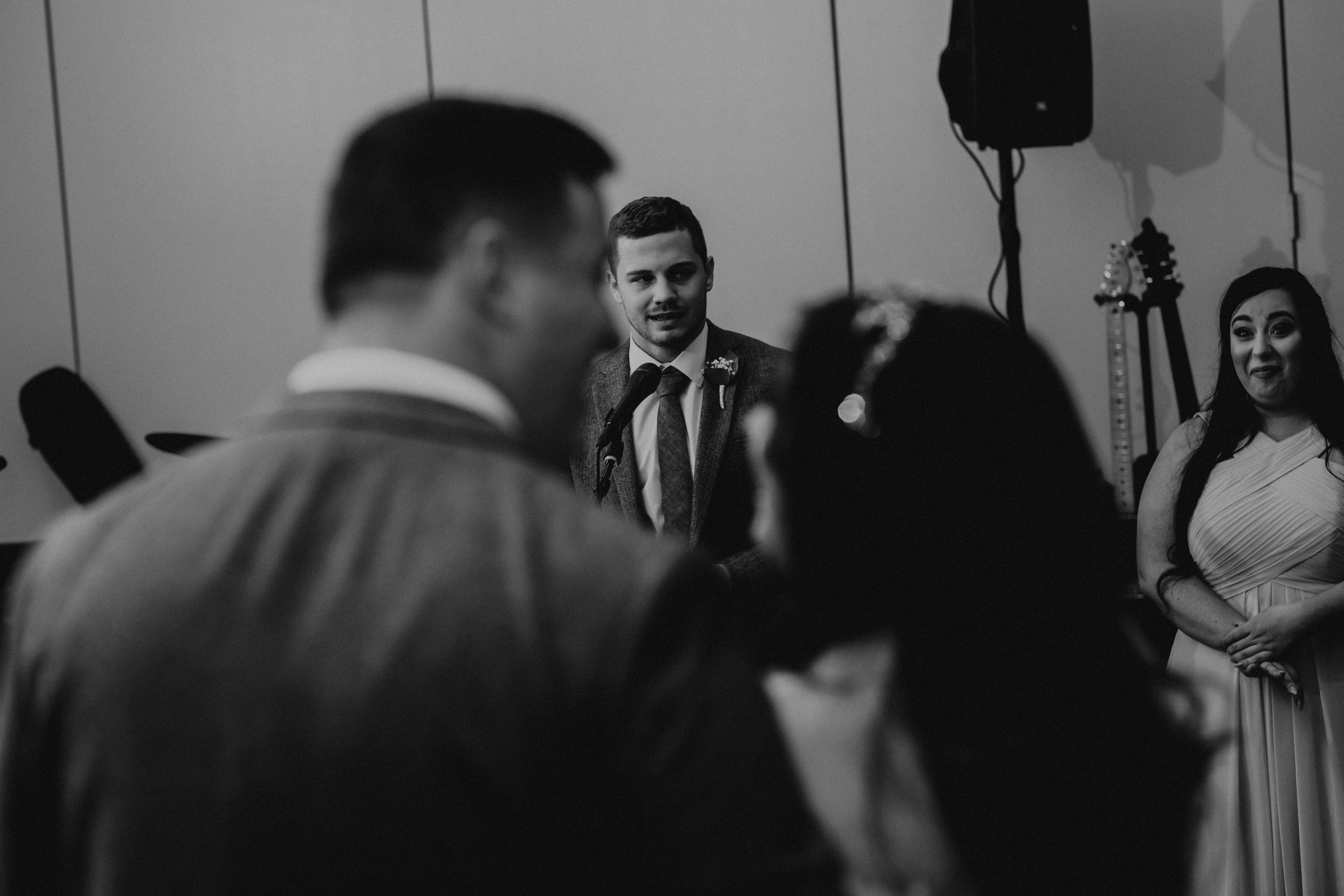 (0762) Liz + Jared (Wedding).jpg