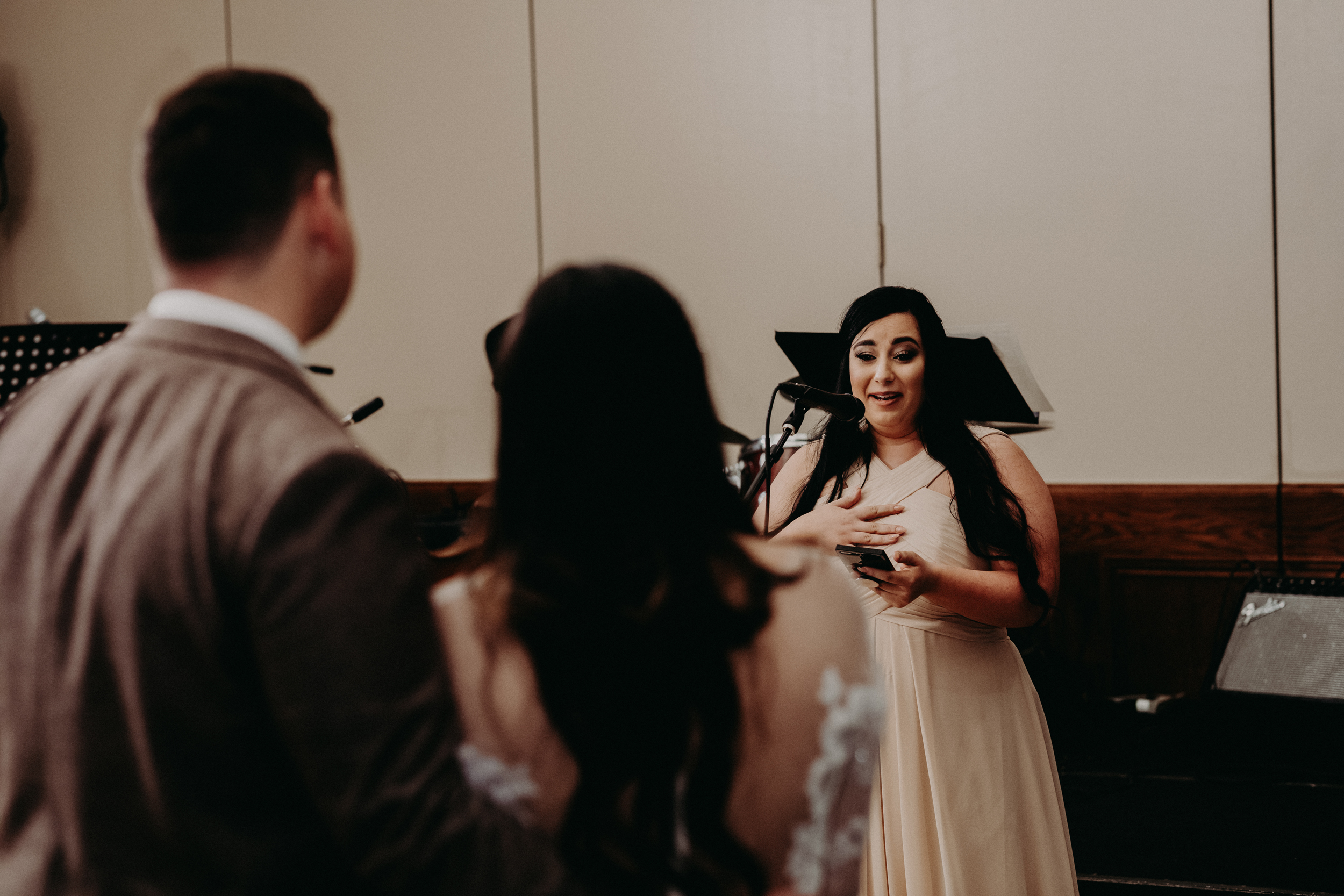 (0784) Liz + Jared (Wedding).jpg