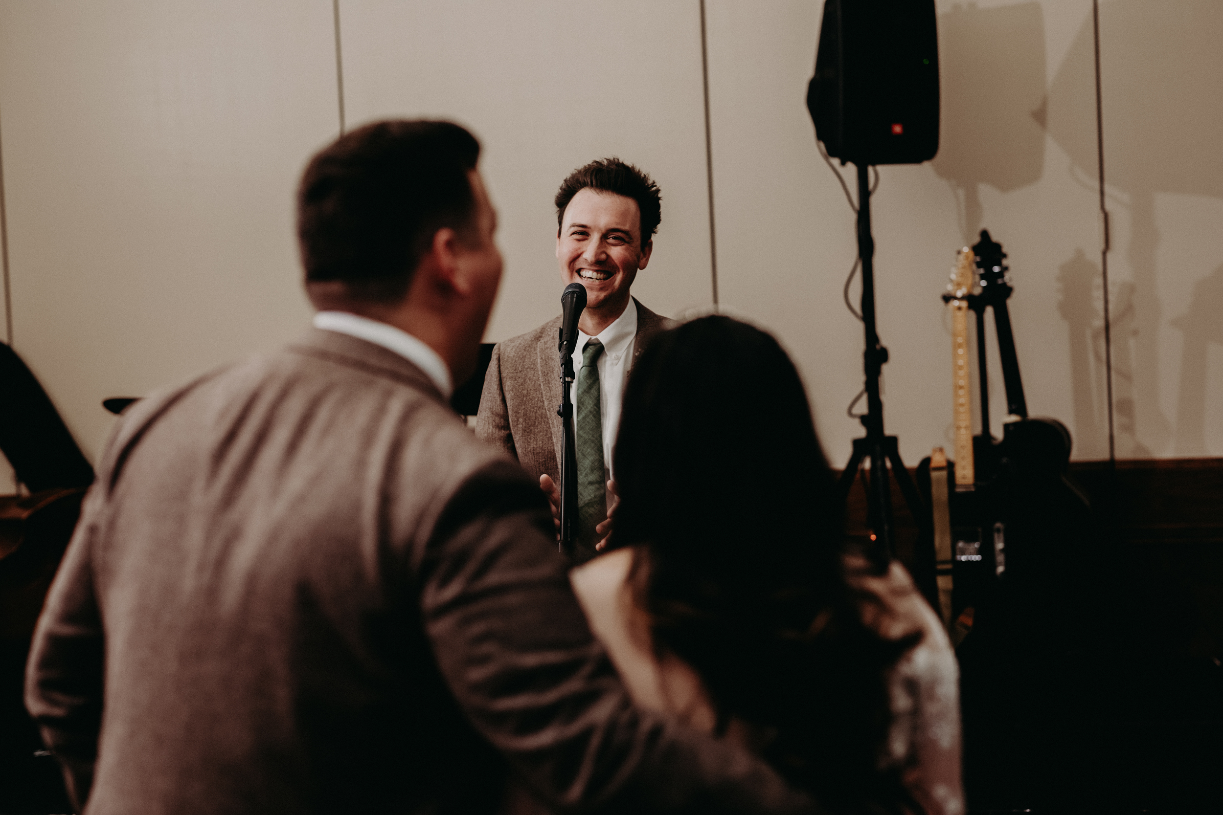 (0811) Liz + Jared (Wedding).jpg