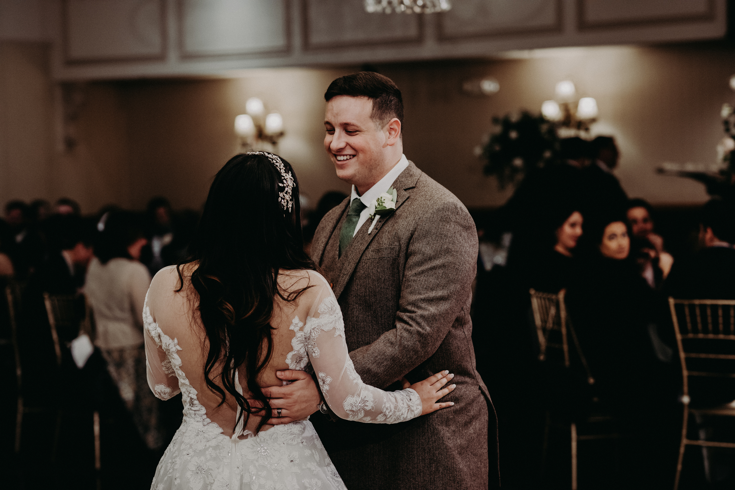 (0819) Liz + Jared (Wedding).jpg