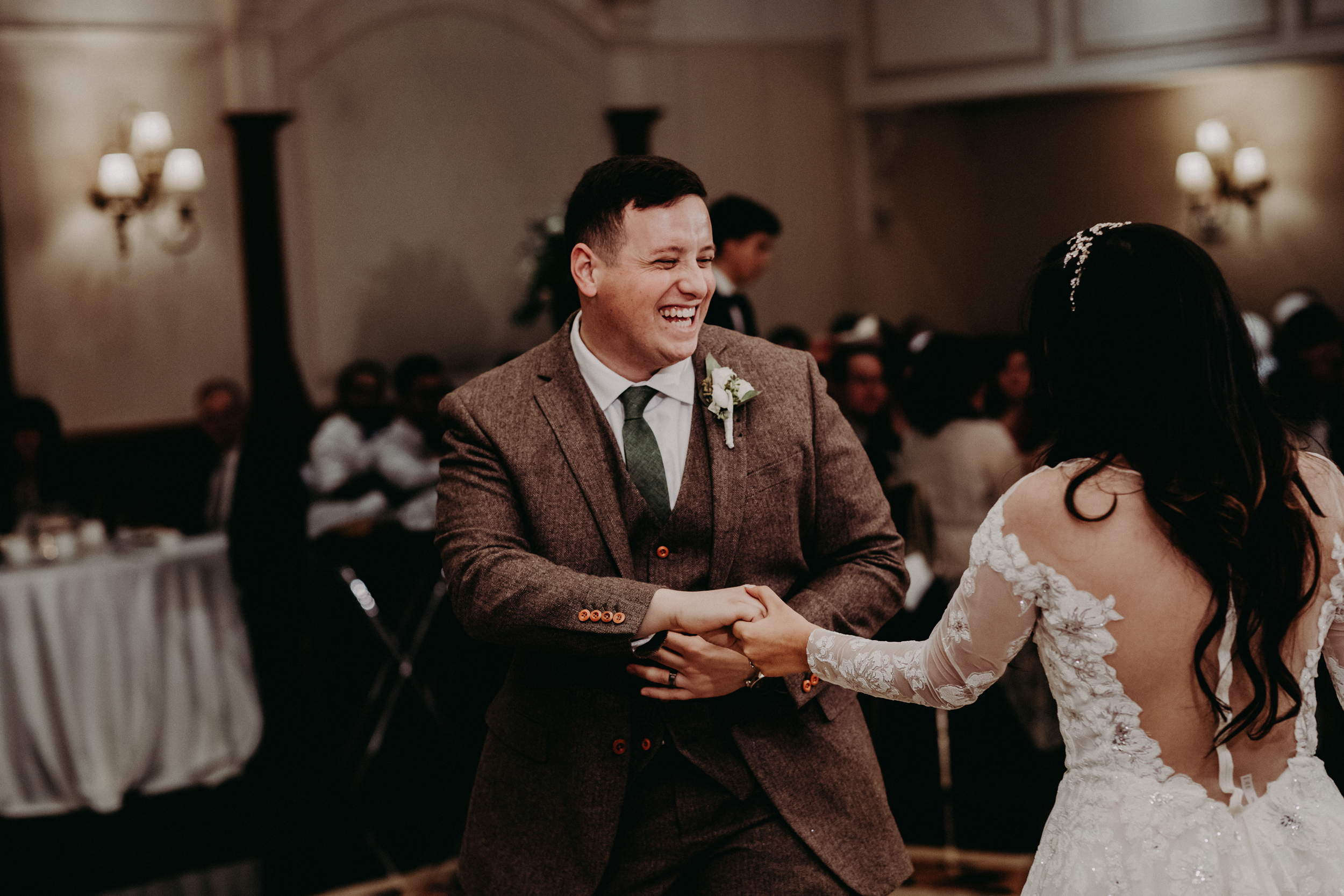 (0830) Liz + Jared (Wedding).jpg
