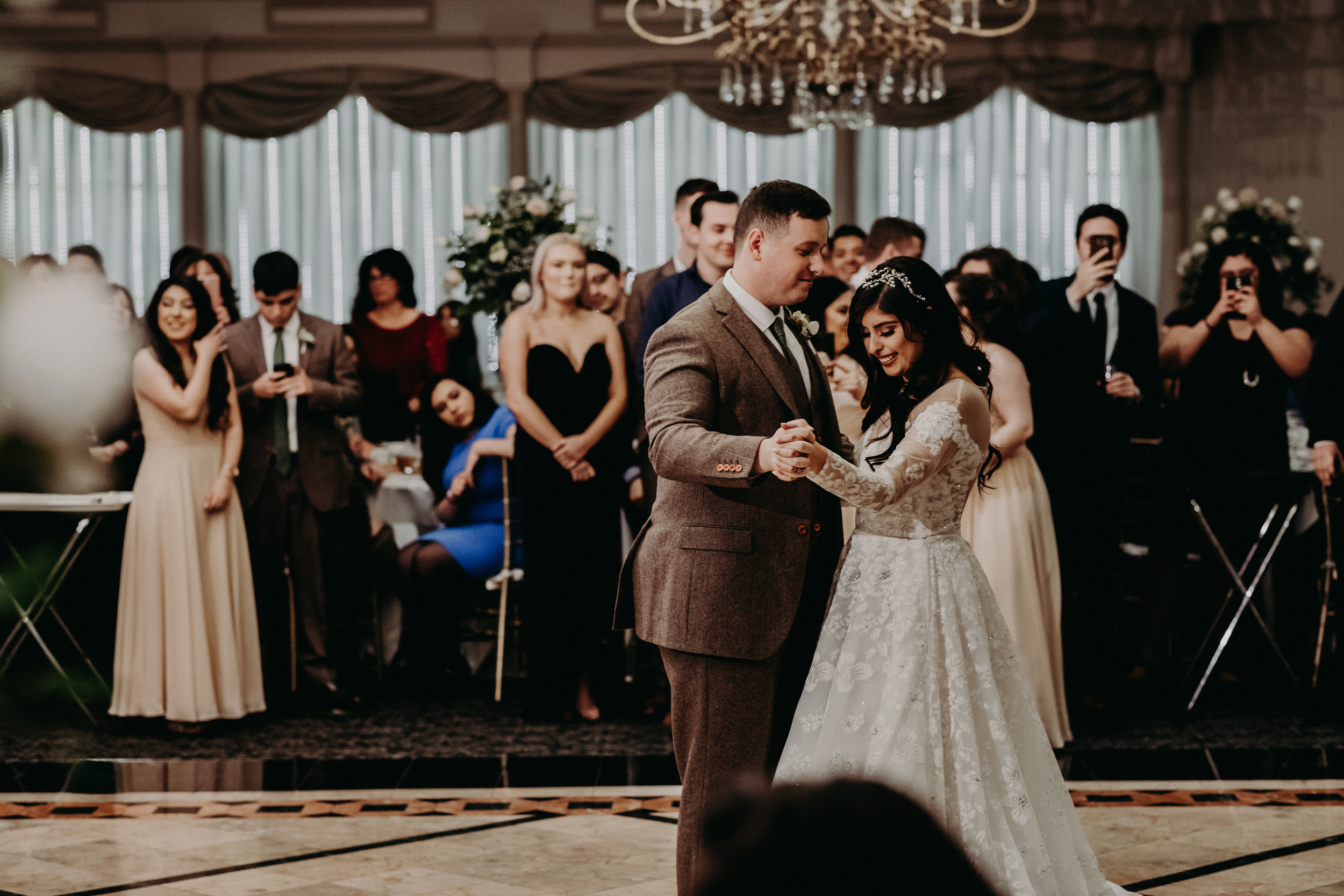 (0838) Liz + Jared (Wedding).jpg