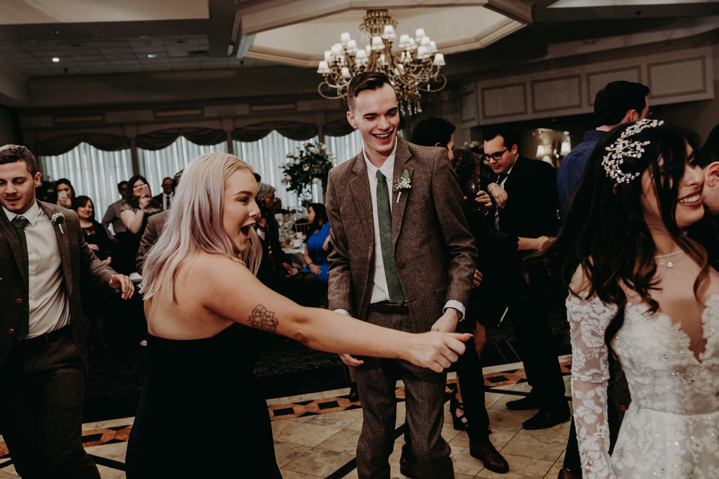 (0877) Liz + Jared (Wedding).jpg
