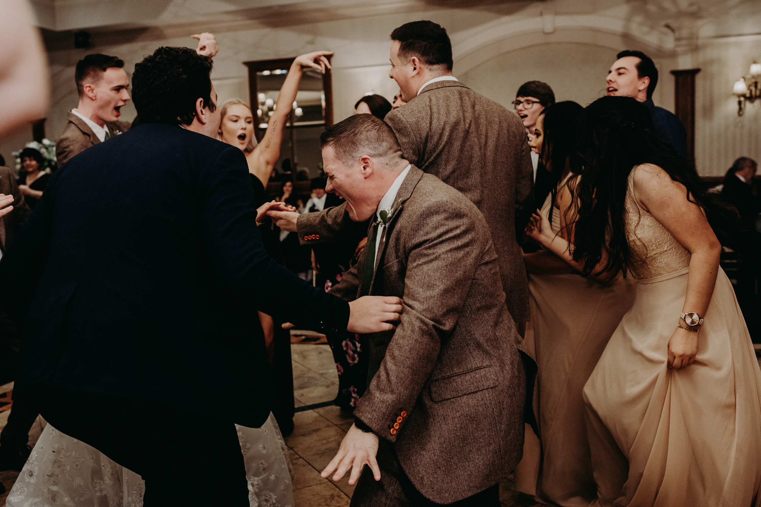 (0972) Liz + Jared (Wedding).jpg