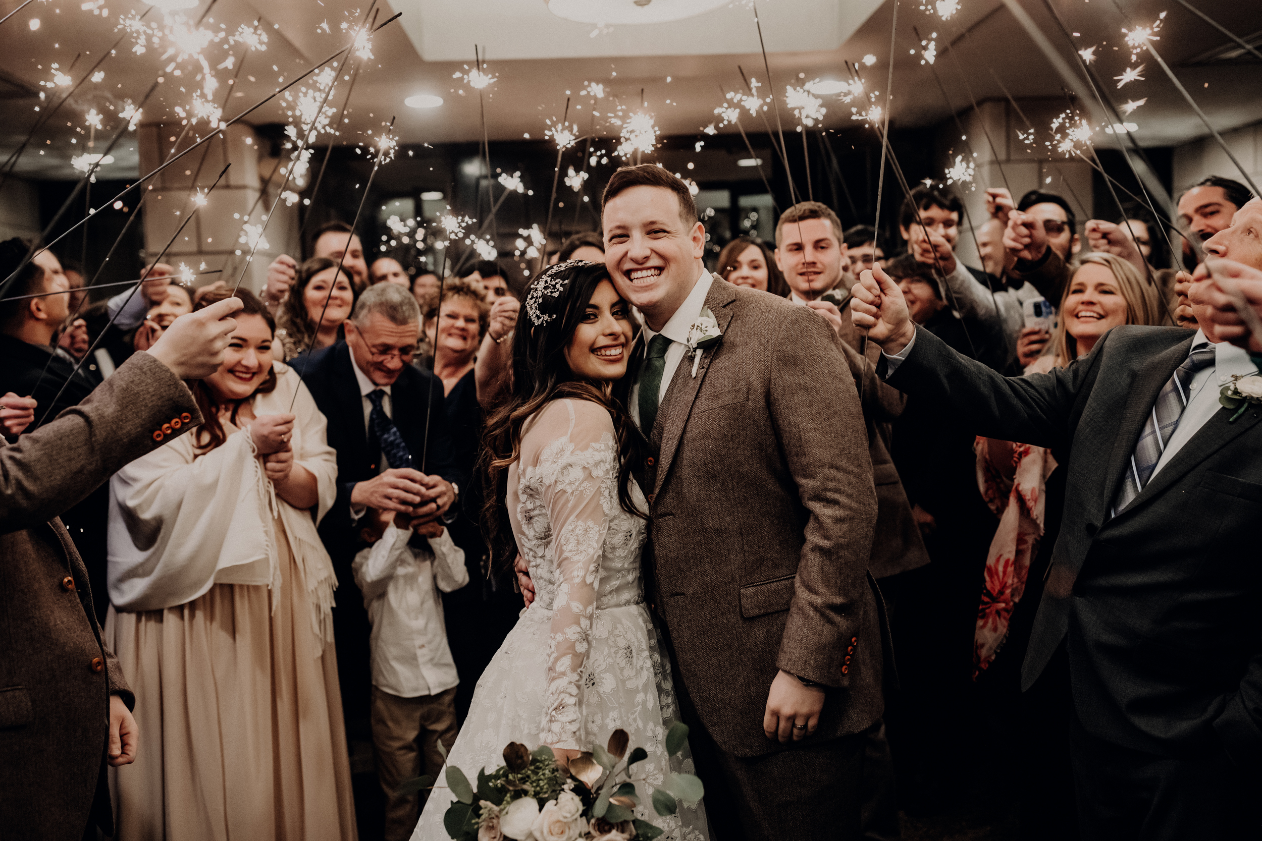 (0996) Liz + Jared (Wedding).jpg