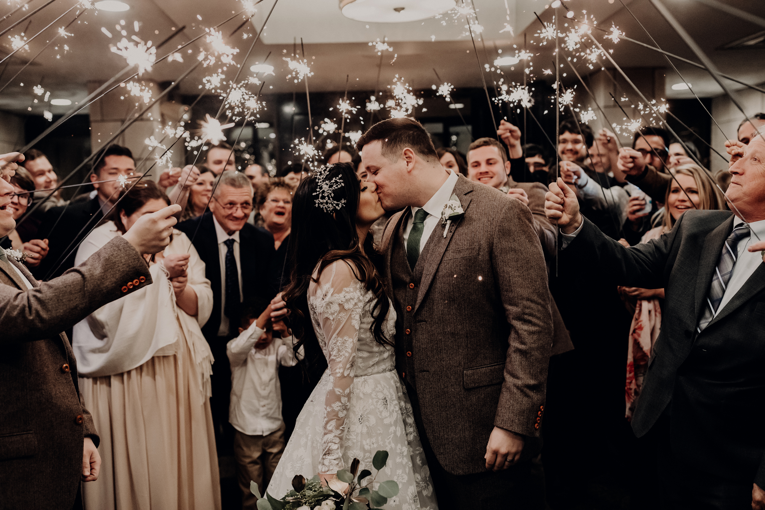 (1006) Liz + Jared (Wedding).jpg