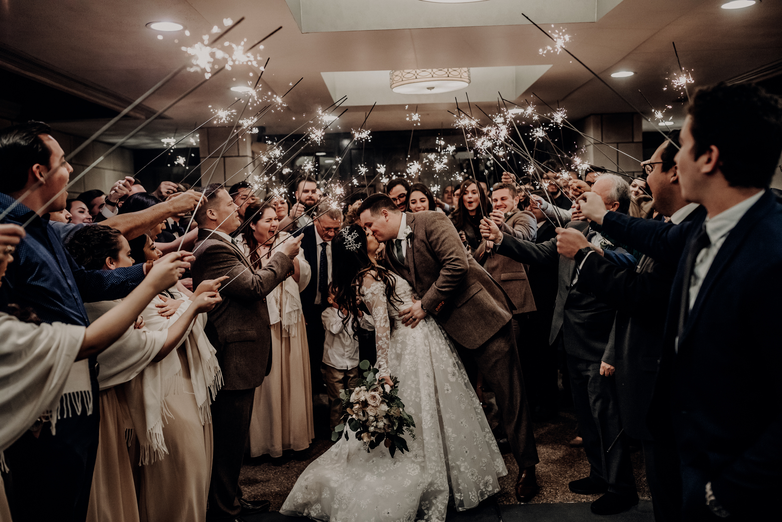 (1021) Liz + Jared (Wedding).jpg
