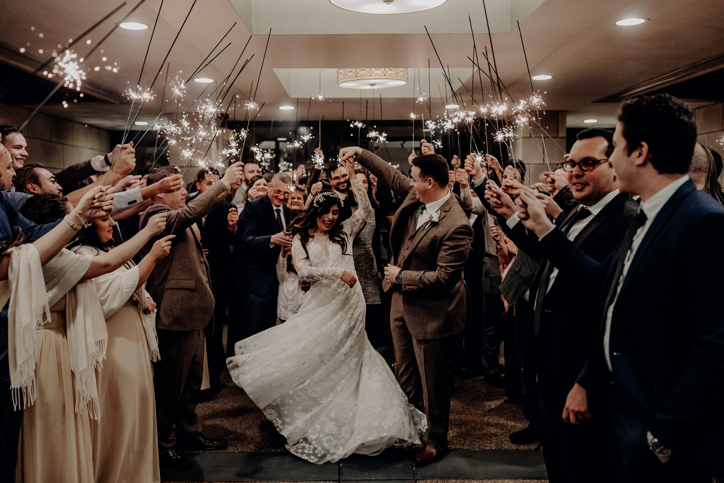 (1046) Liz + Jared (Wedding).jpg