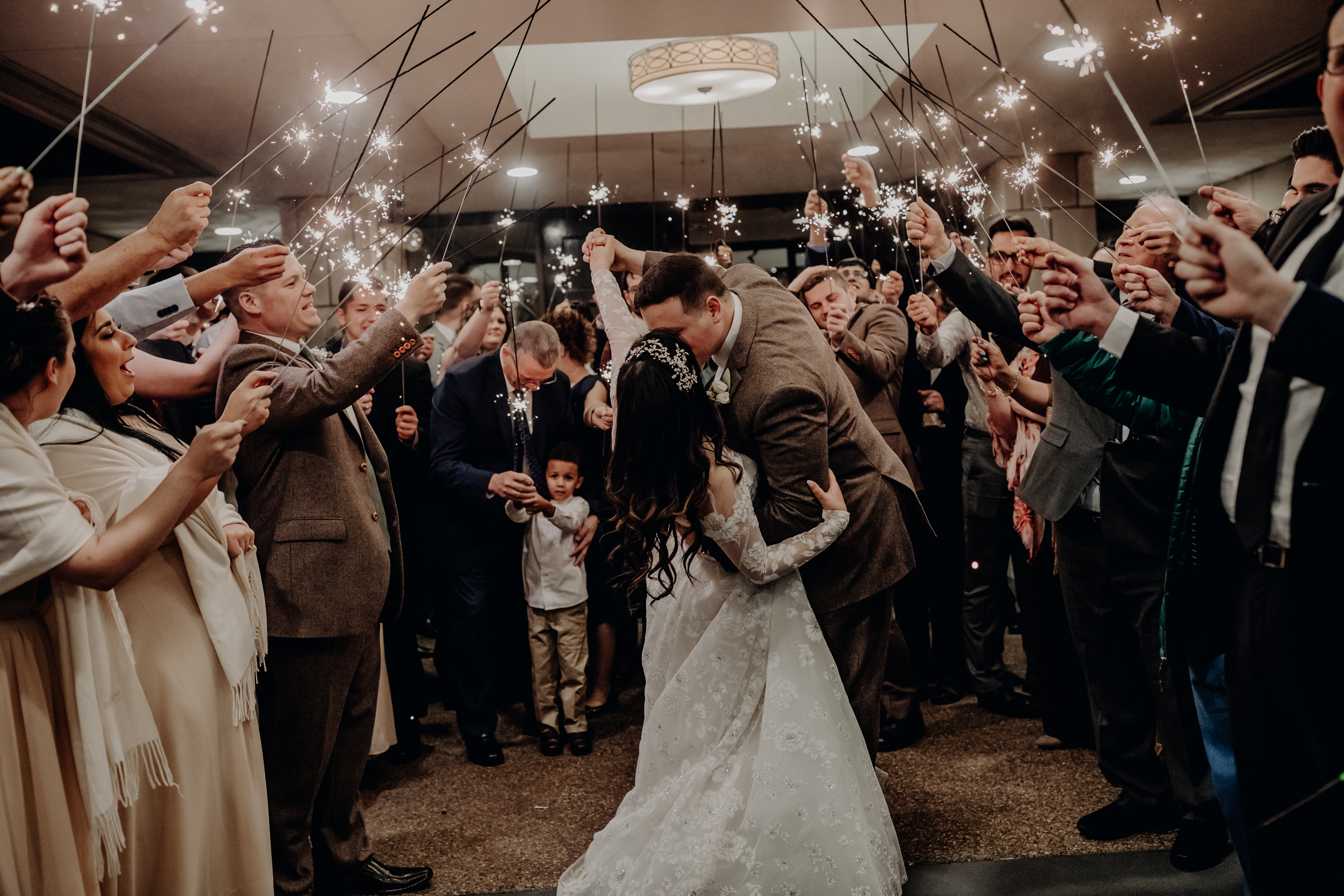 (1066) Liz + Jared (Wedding).jpg