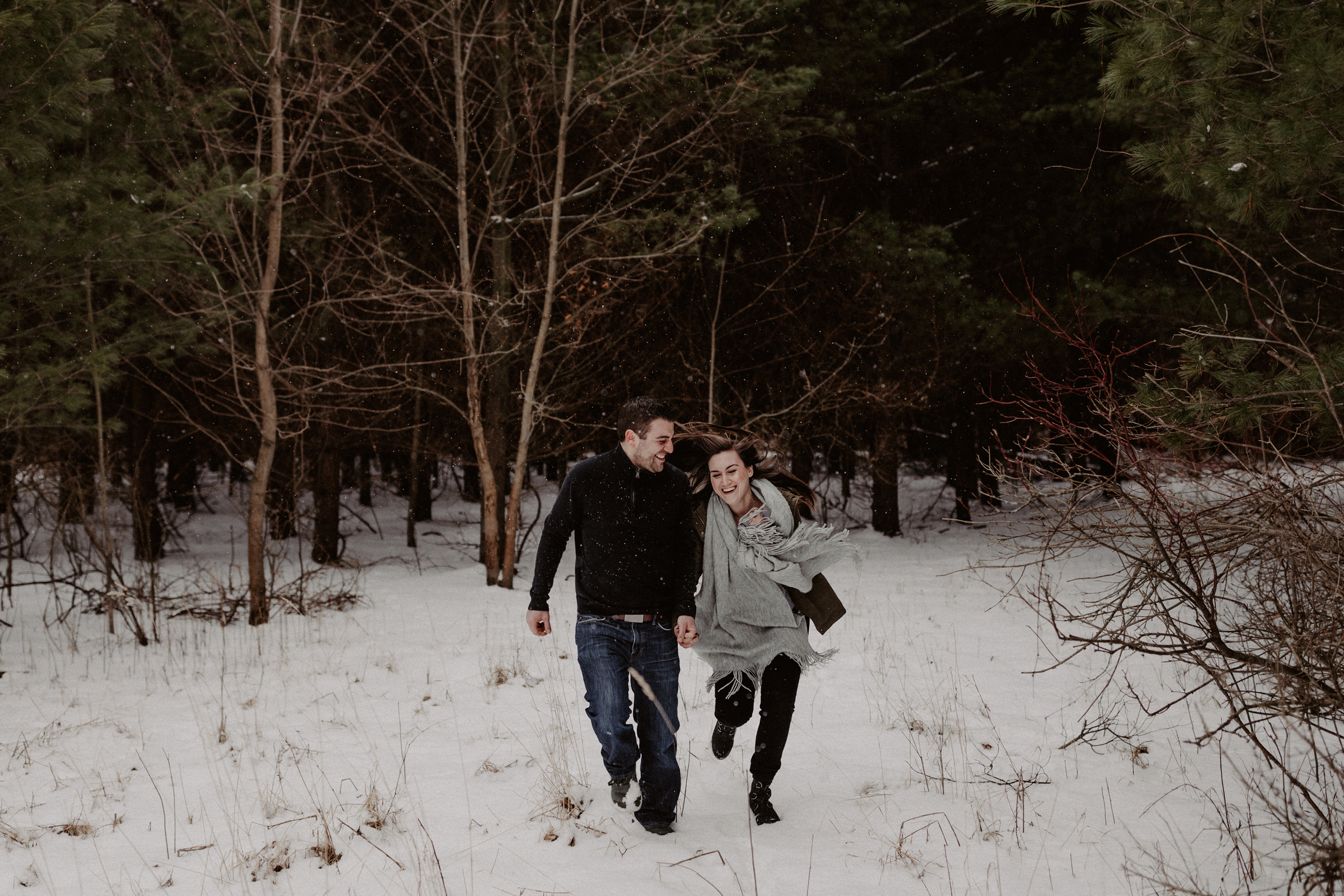 (022) Kelsey + Jason (Engagement).jpg