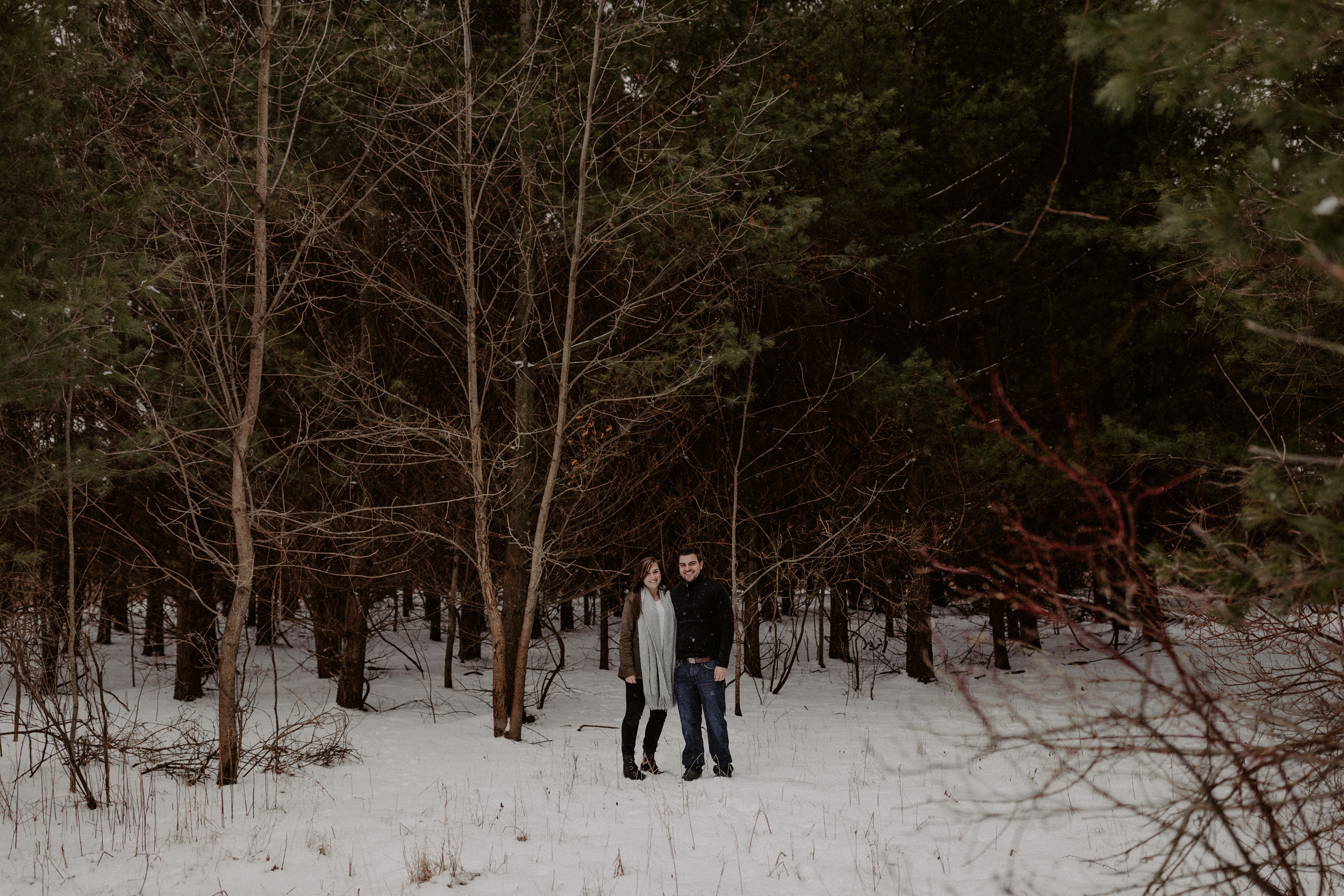 (015) Kelsey + Jason (Engagement).jpg