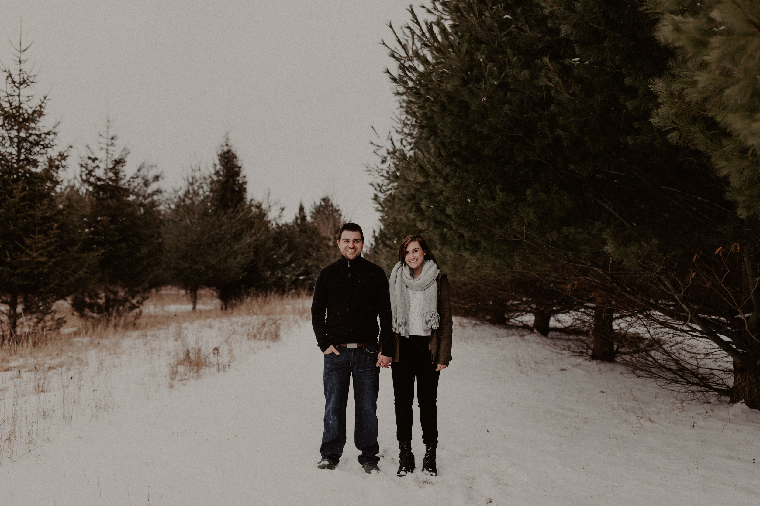 (081) Kelsey + Jason (Engagement).jpg