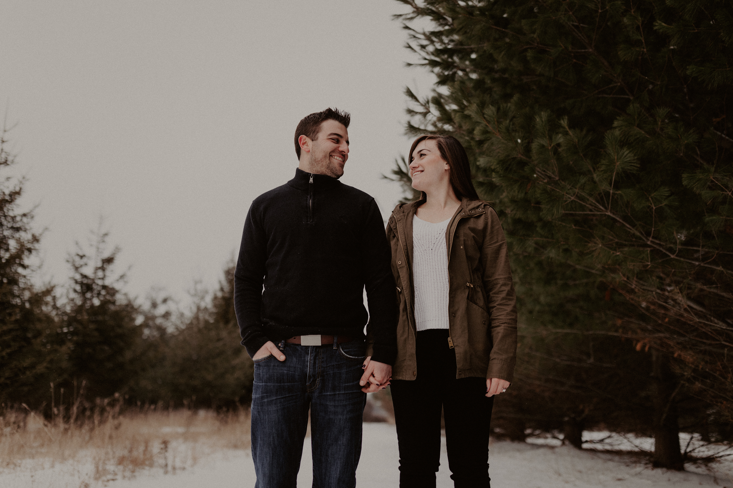 (089) Kelsey + Jason (Engagement).jpg