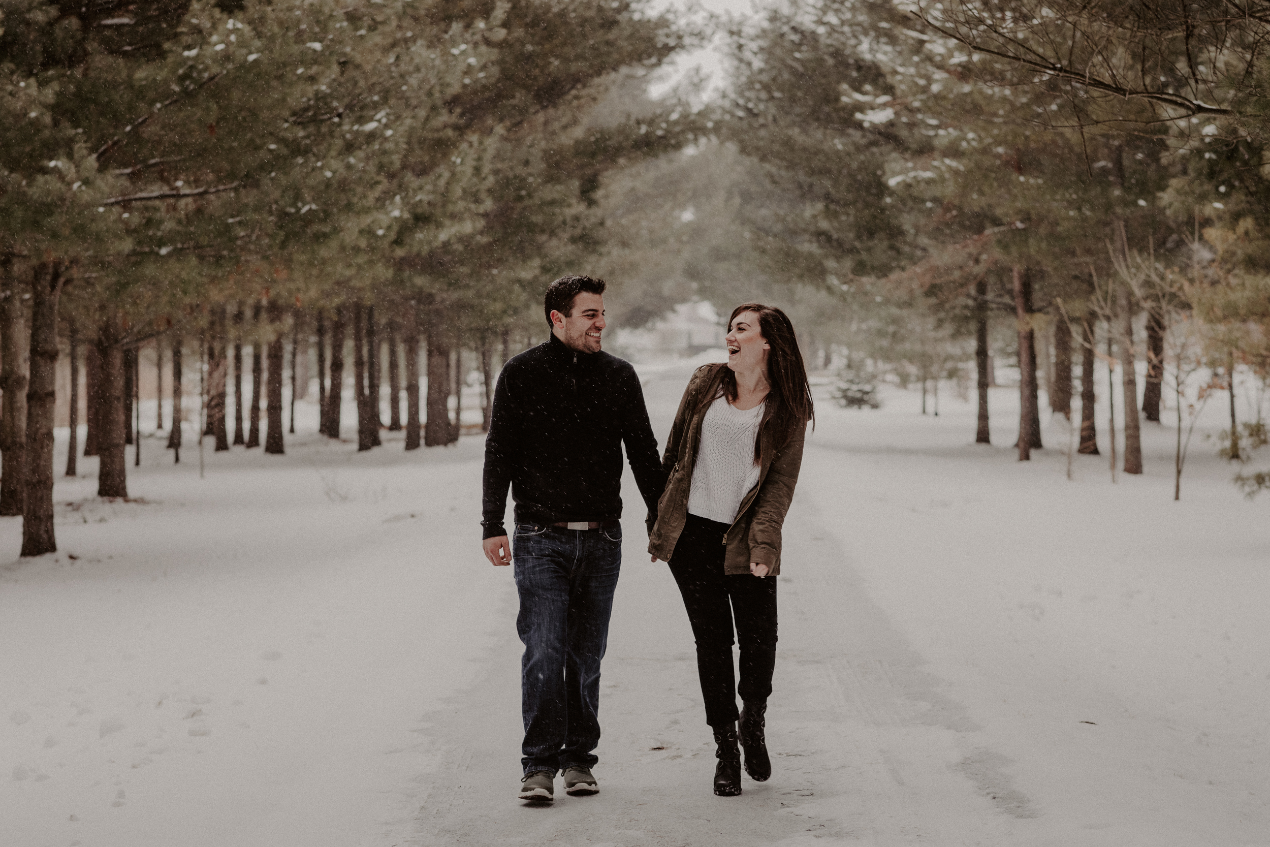 (135) Kelsey + Jason (Engagement).jpg