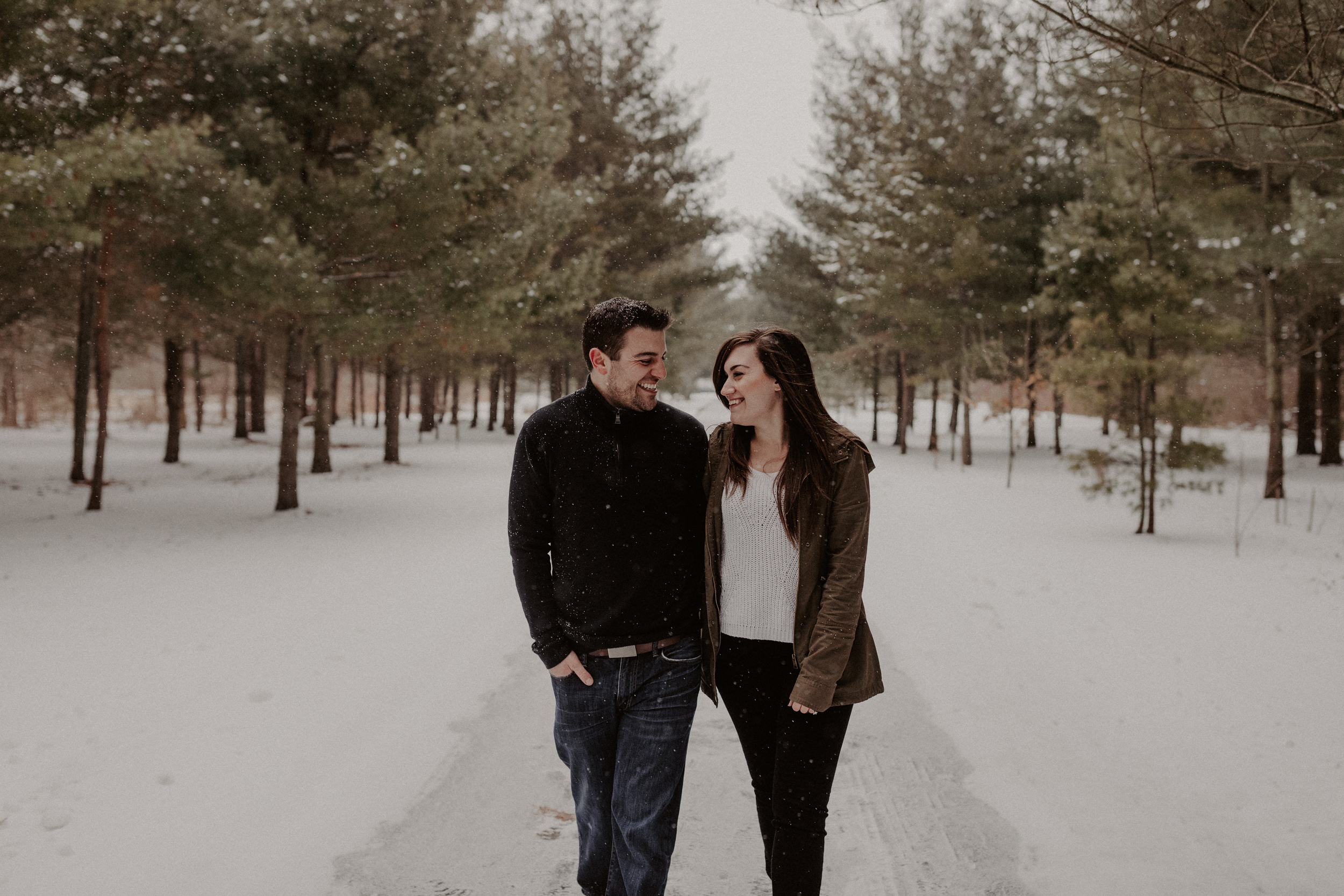 (142) Kelsey + Jason (Engagement).jpg