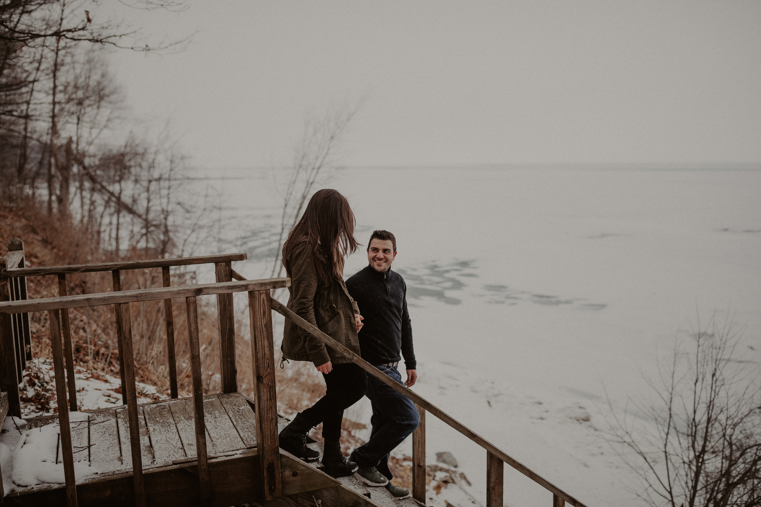 (148) Kelsey + Jason (Engagement).jpg