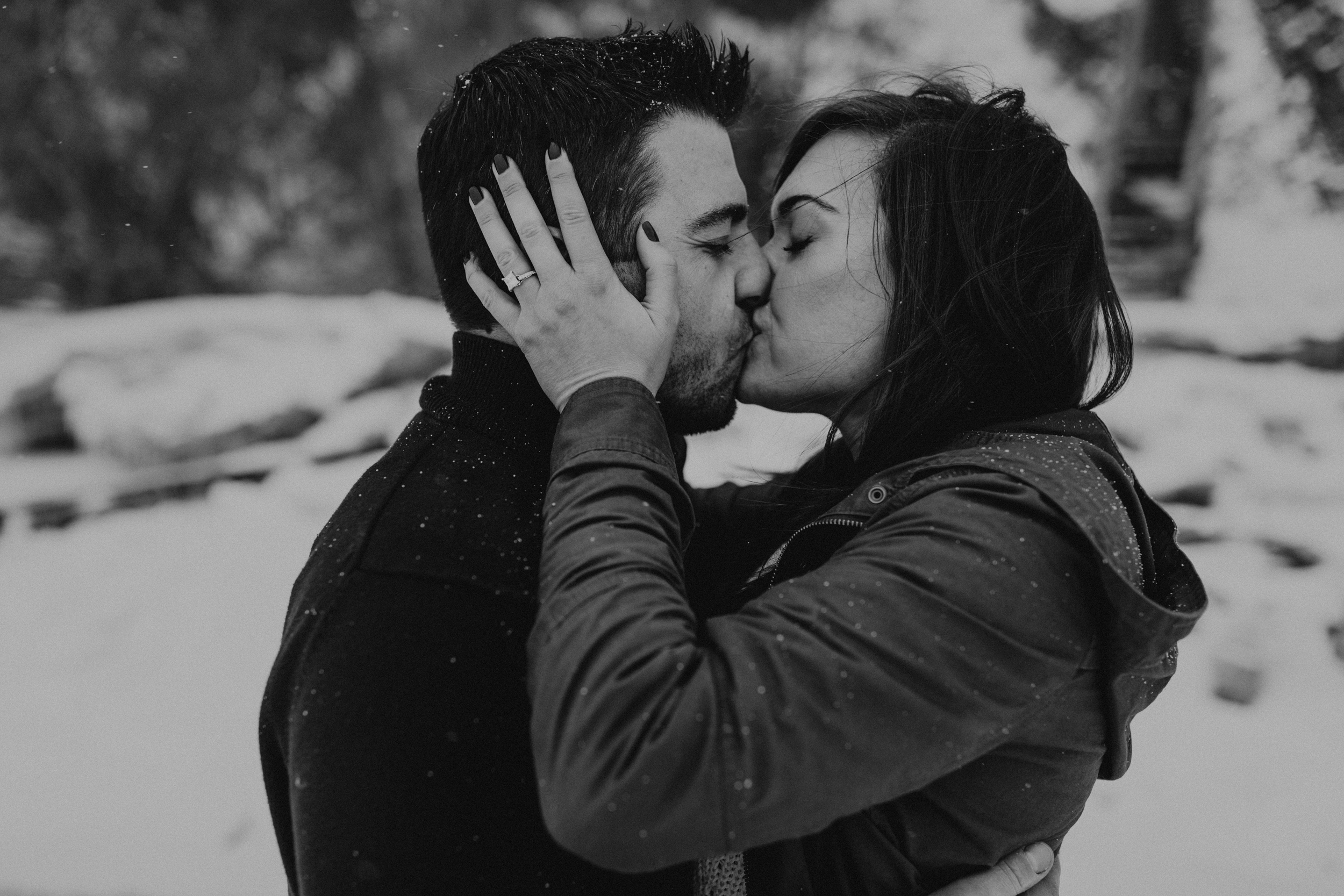 (189) Kelsey + Jason (Engagement).jpg