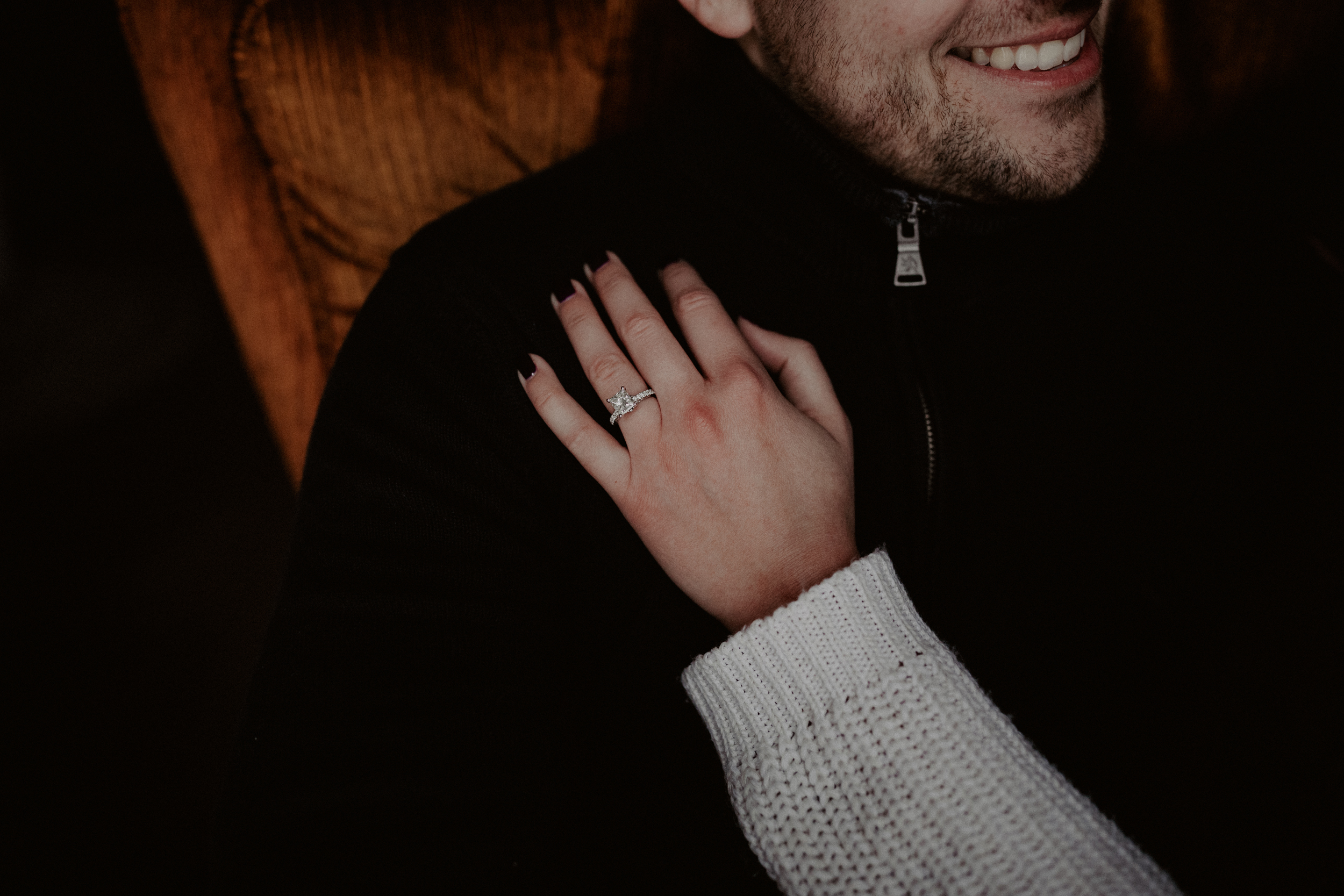(304) Kelsey + Jason (Engagement).jpg