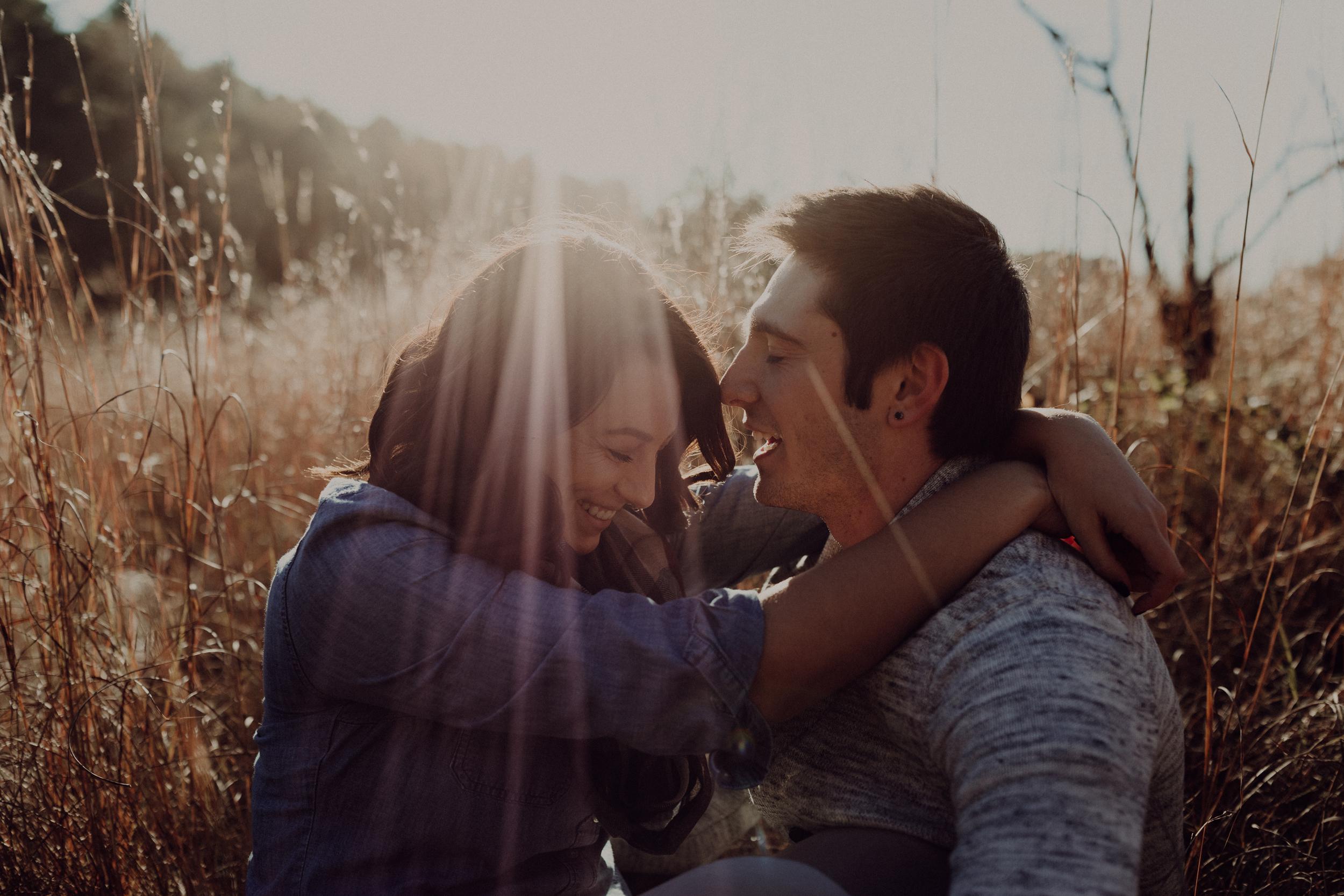 (001) Genna + Marcus (Engagement).jpg