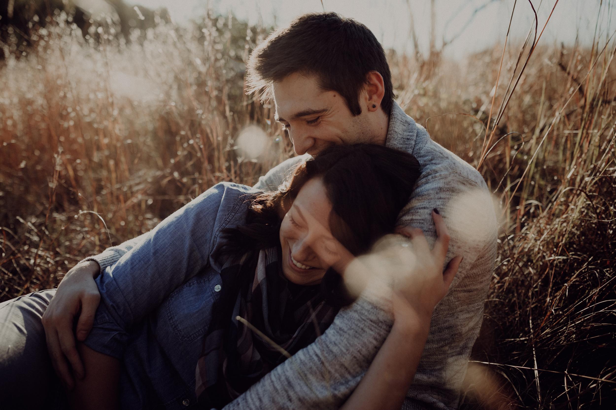 (007) Genna + Marcus (Engagement).jpg