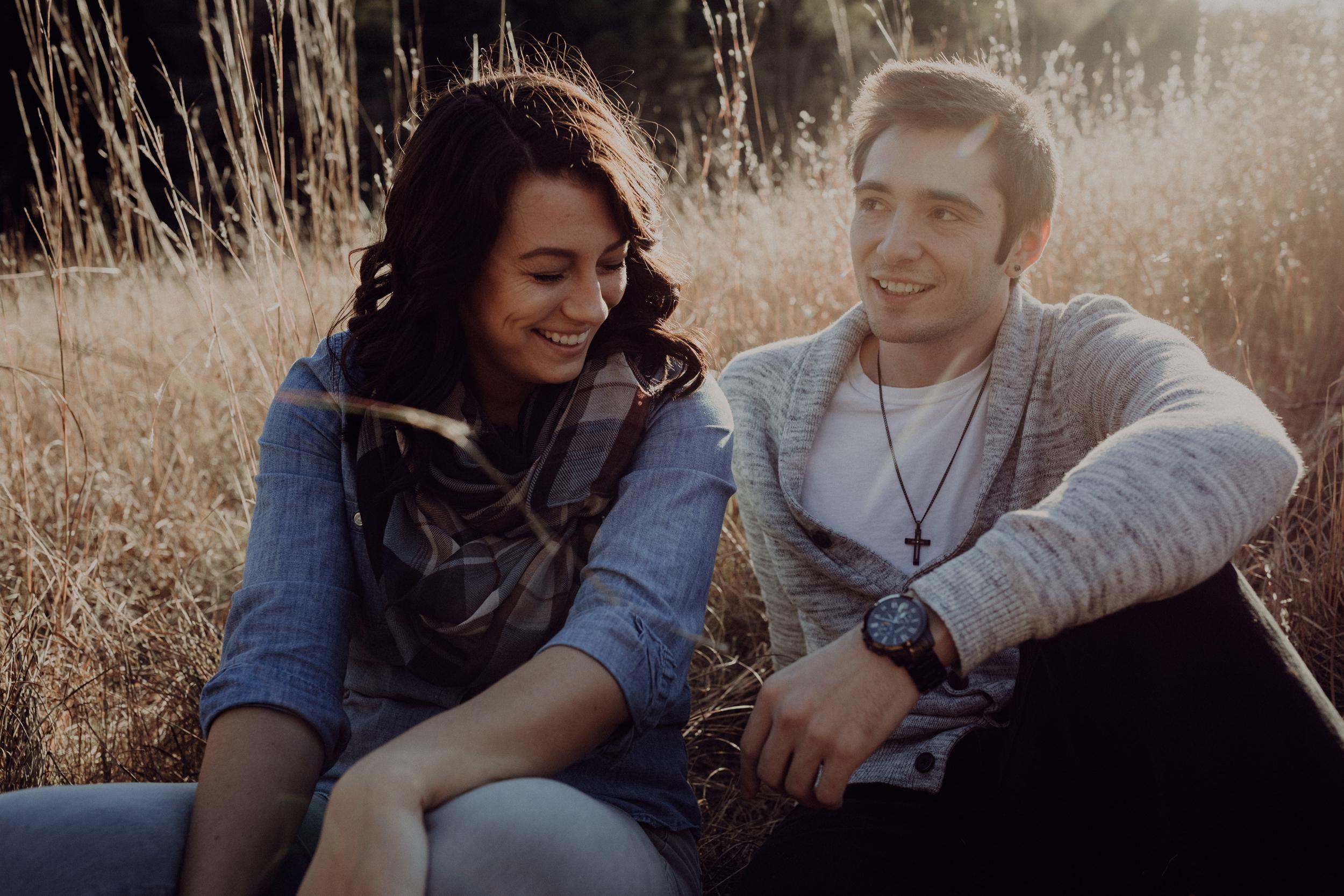 (013) Genna + Marcus (Engagement).jpg