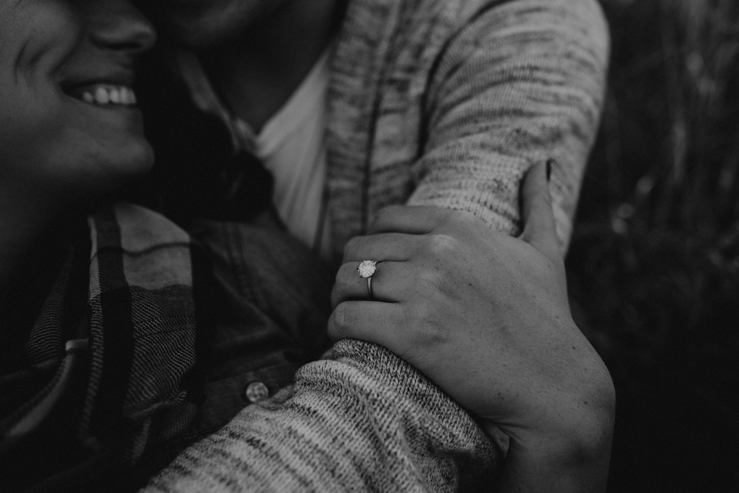 (020) Genna + Marcus (Engagement).jpg
