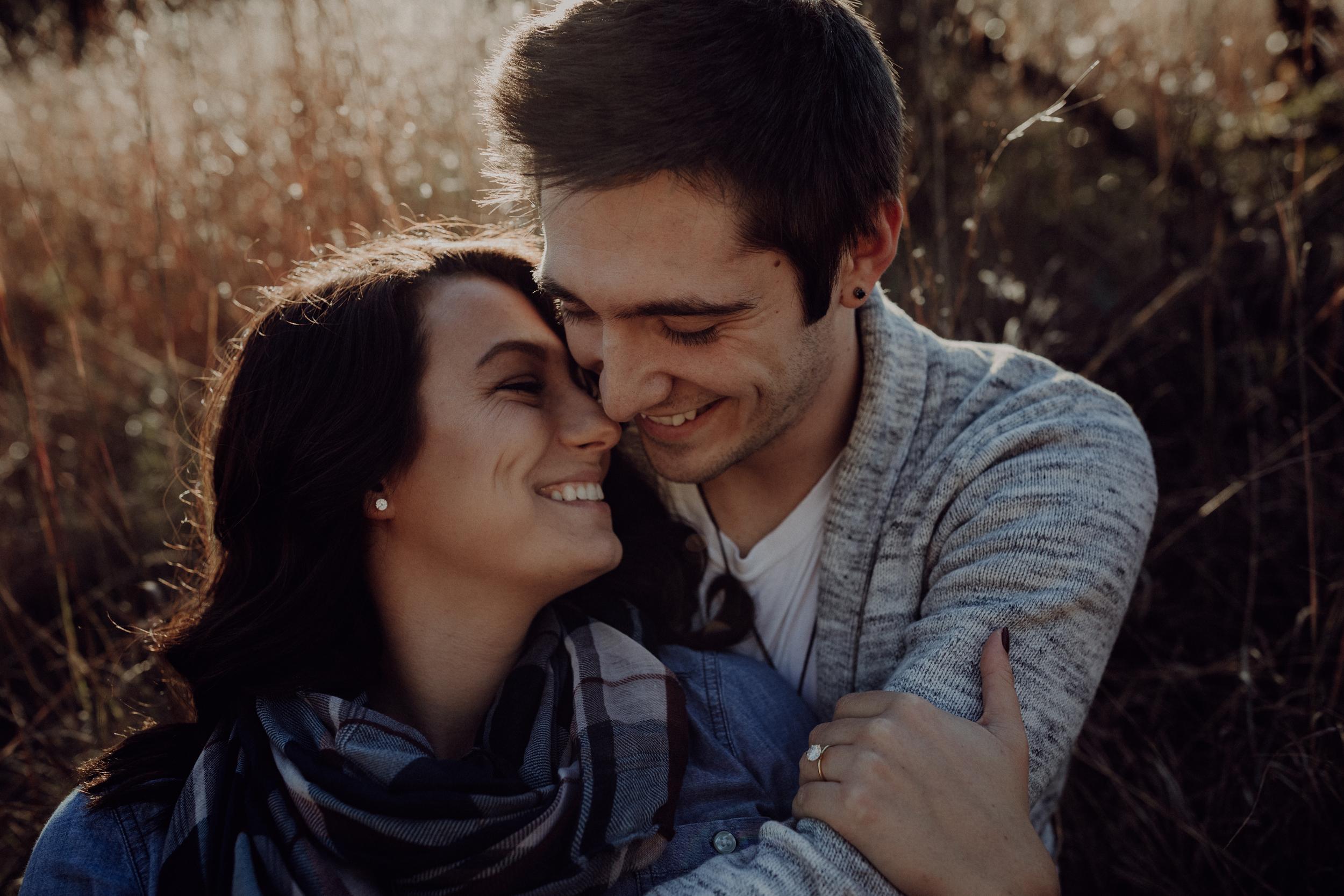 (021) Genna + Marcus (Engagement).jpg