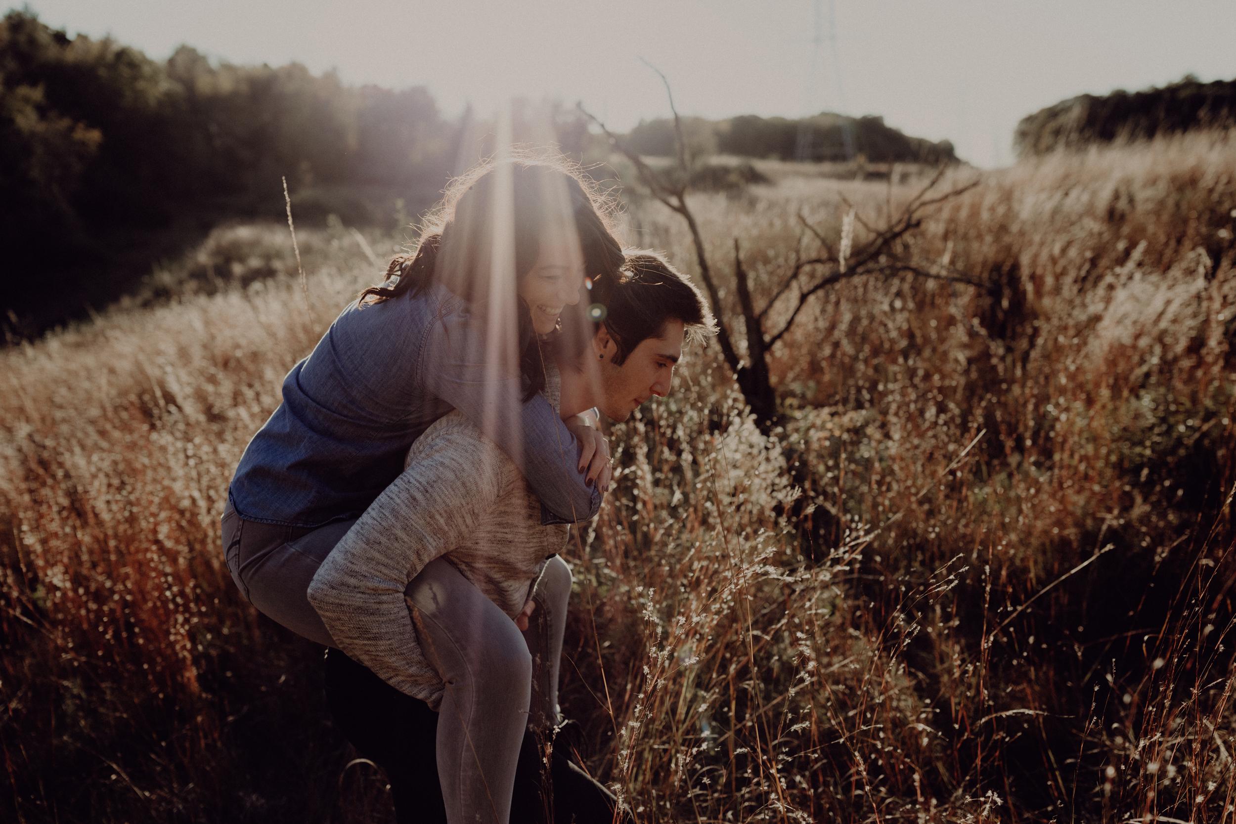 (041) Genna + Marcus (Engagement).jpg