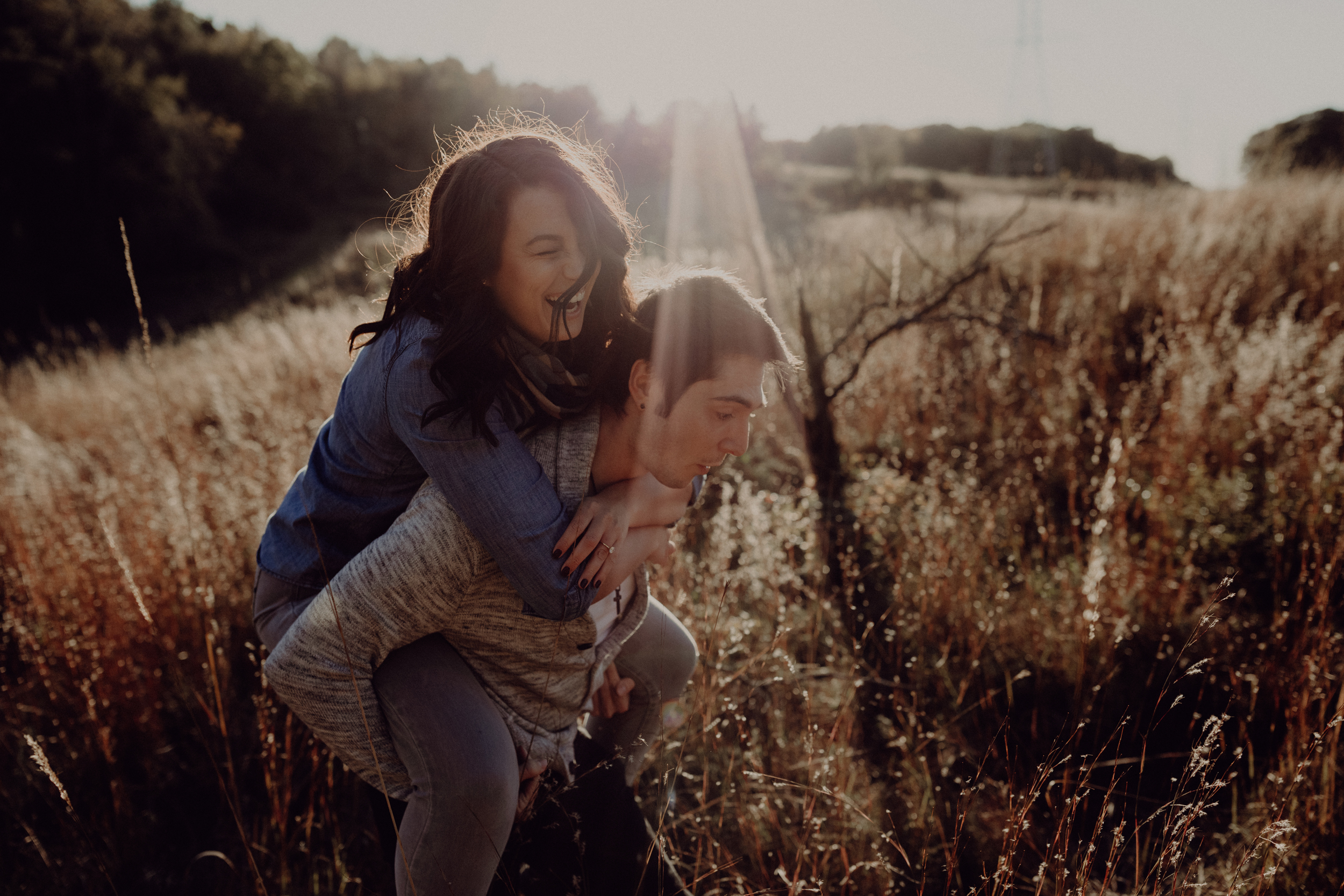 (045) Genna + Marcus (Engagement).jpg