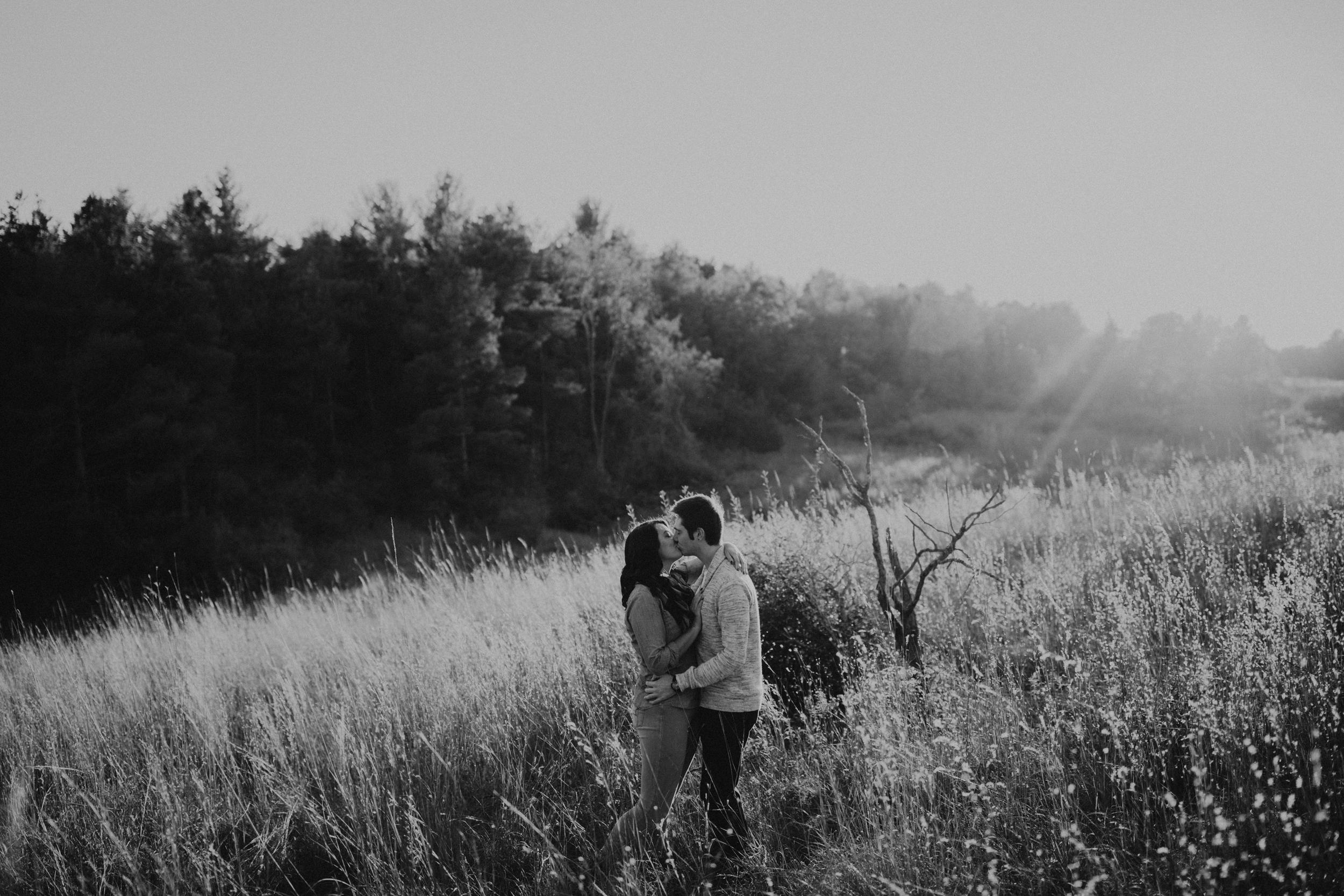 (063) Genna + Marcus (Engagement).jpg