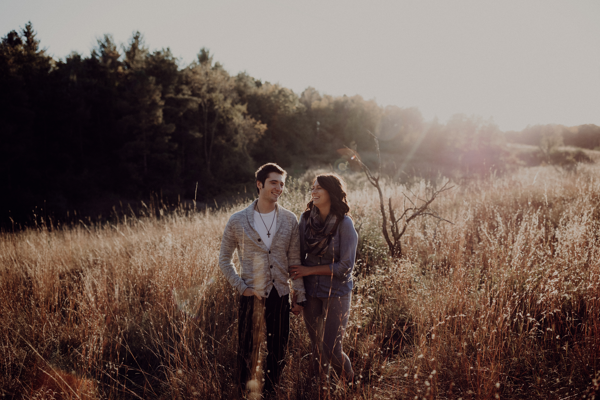 (052) Genna + Marcus (Engagement).jpg