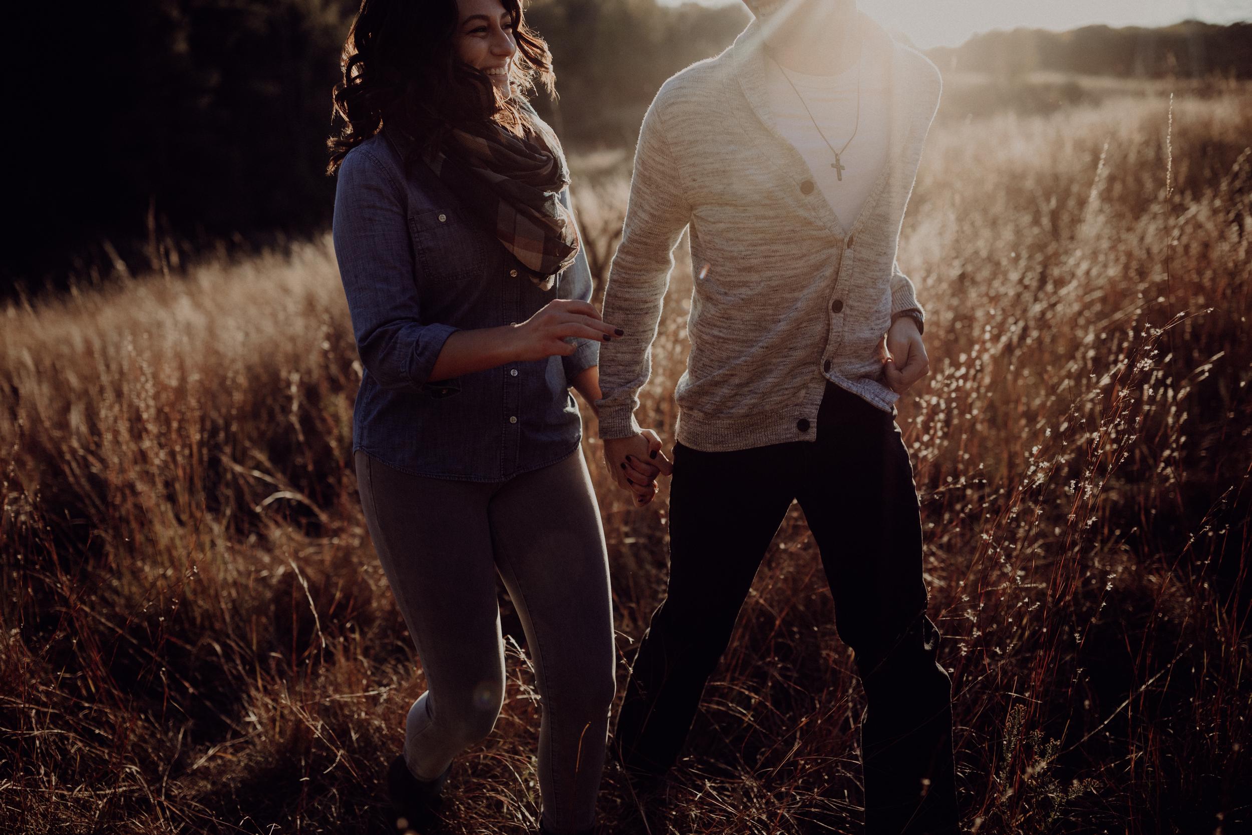 (078) Genna + Marcus (Engagement).jpg