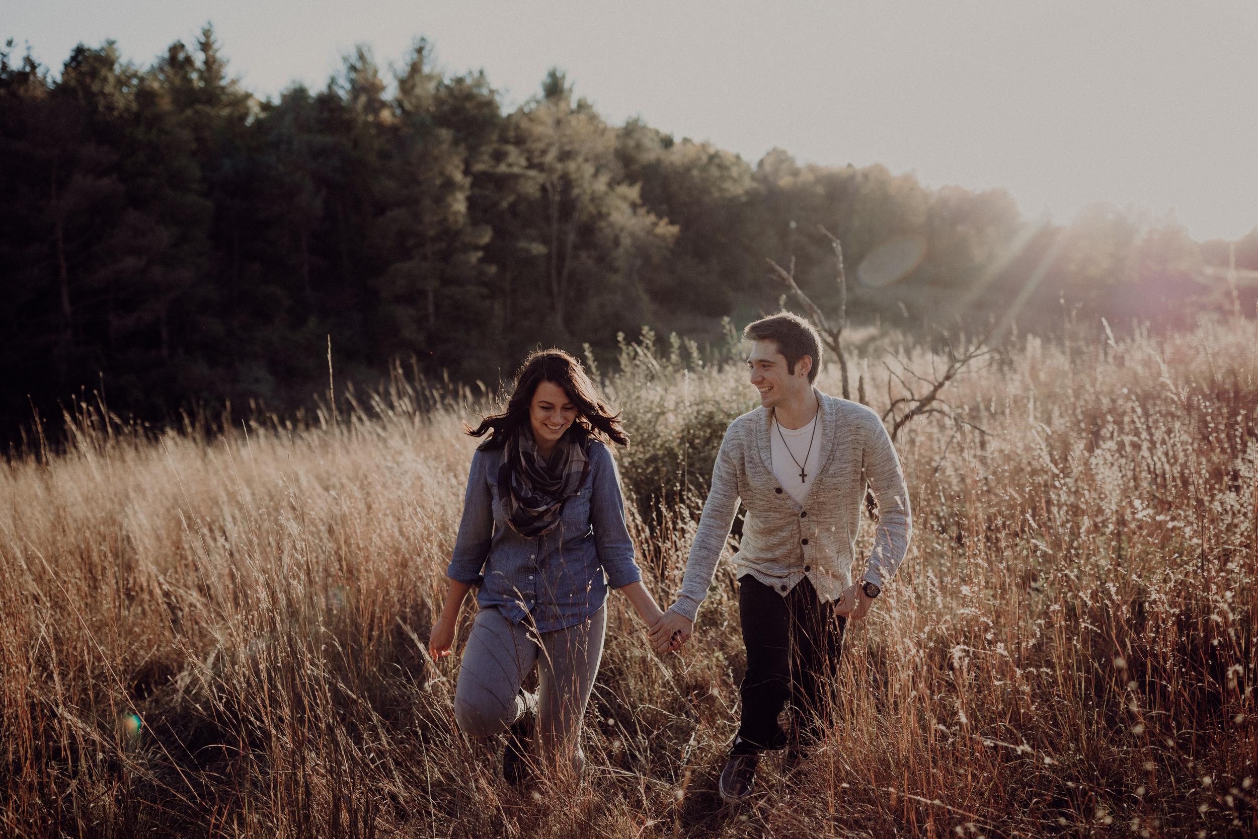 (070) Genna + Marcus (Engagement).jpg
