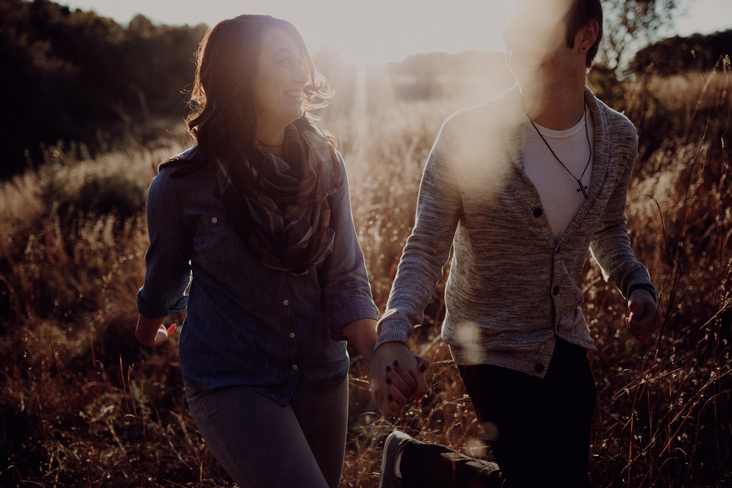 (079) Genna + Marcus (Engagement).jpg