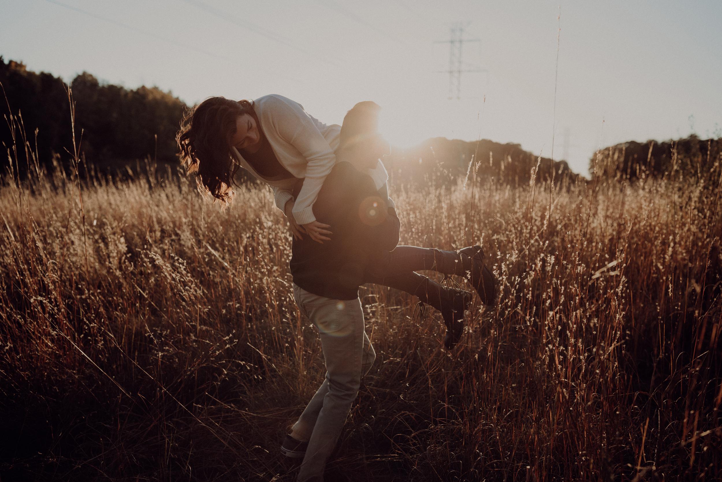 (110) Genna + Marcus (Engagement).jpg