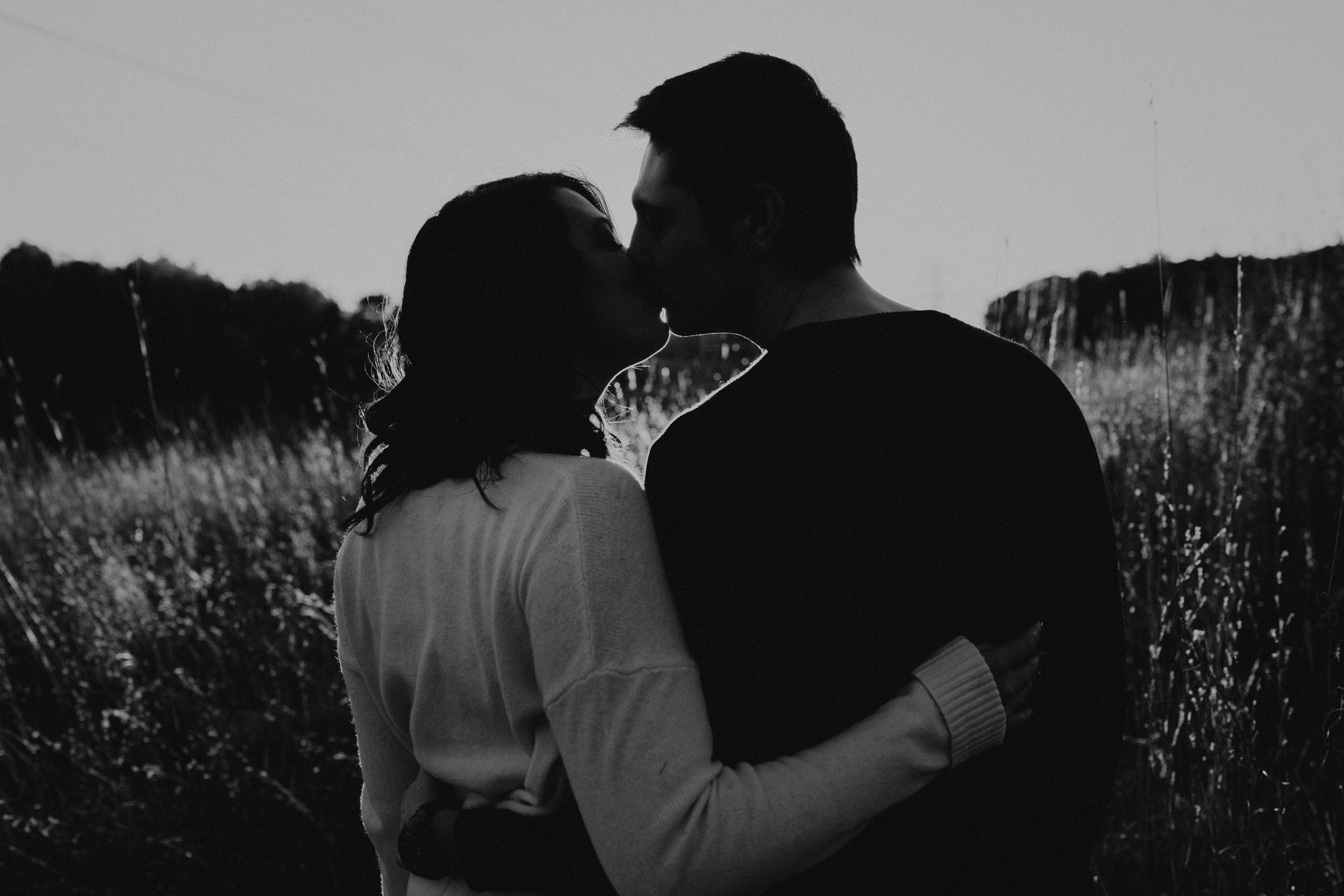 (118) Genna + Marcus (Engagement).jpg