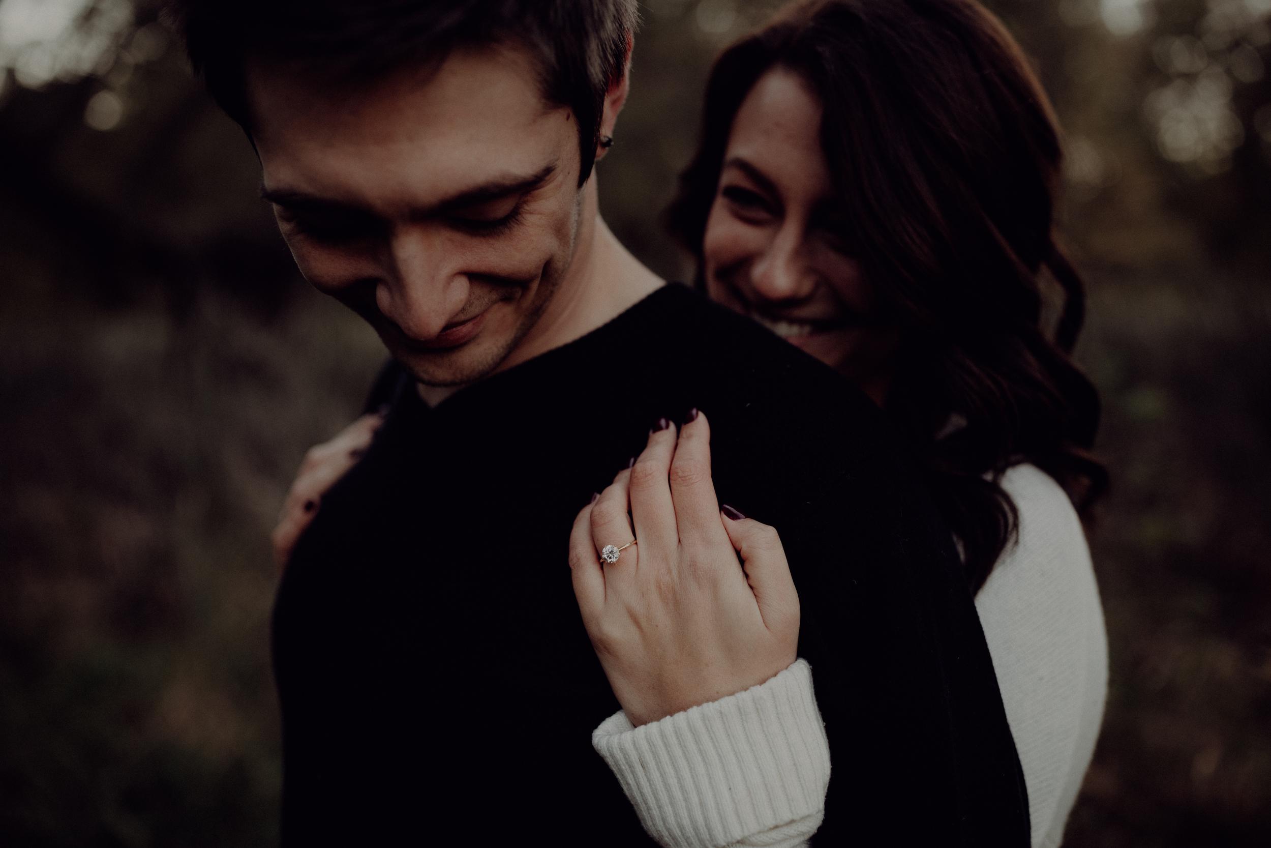 (162) Genna + Marcus (Engagement).jpg