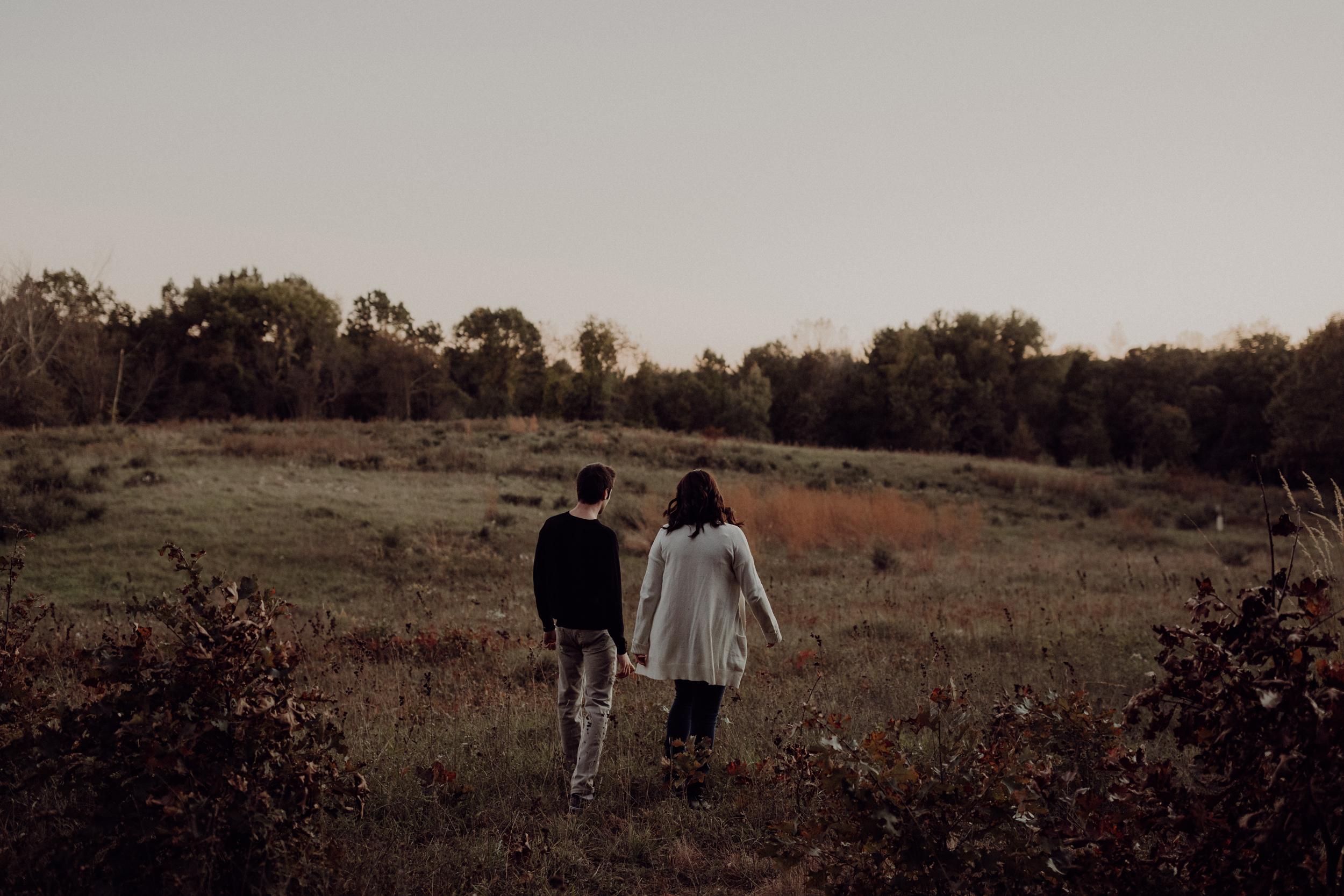 (168) Genna + Marcus (Engagement).jpg