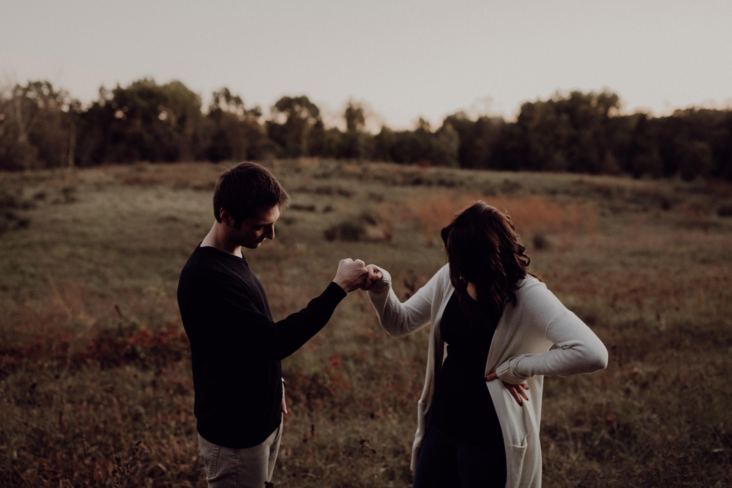 (171) Genna + Marcus (Engagement).jpg