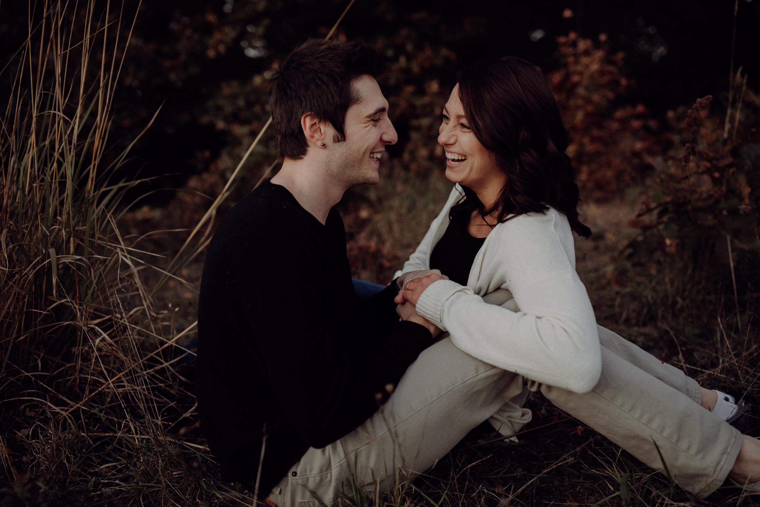 (190) Genna + Marcus (Engagement).jpg