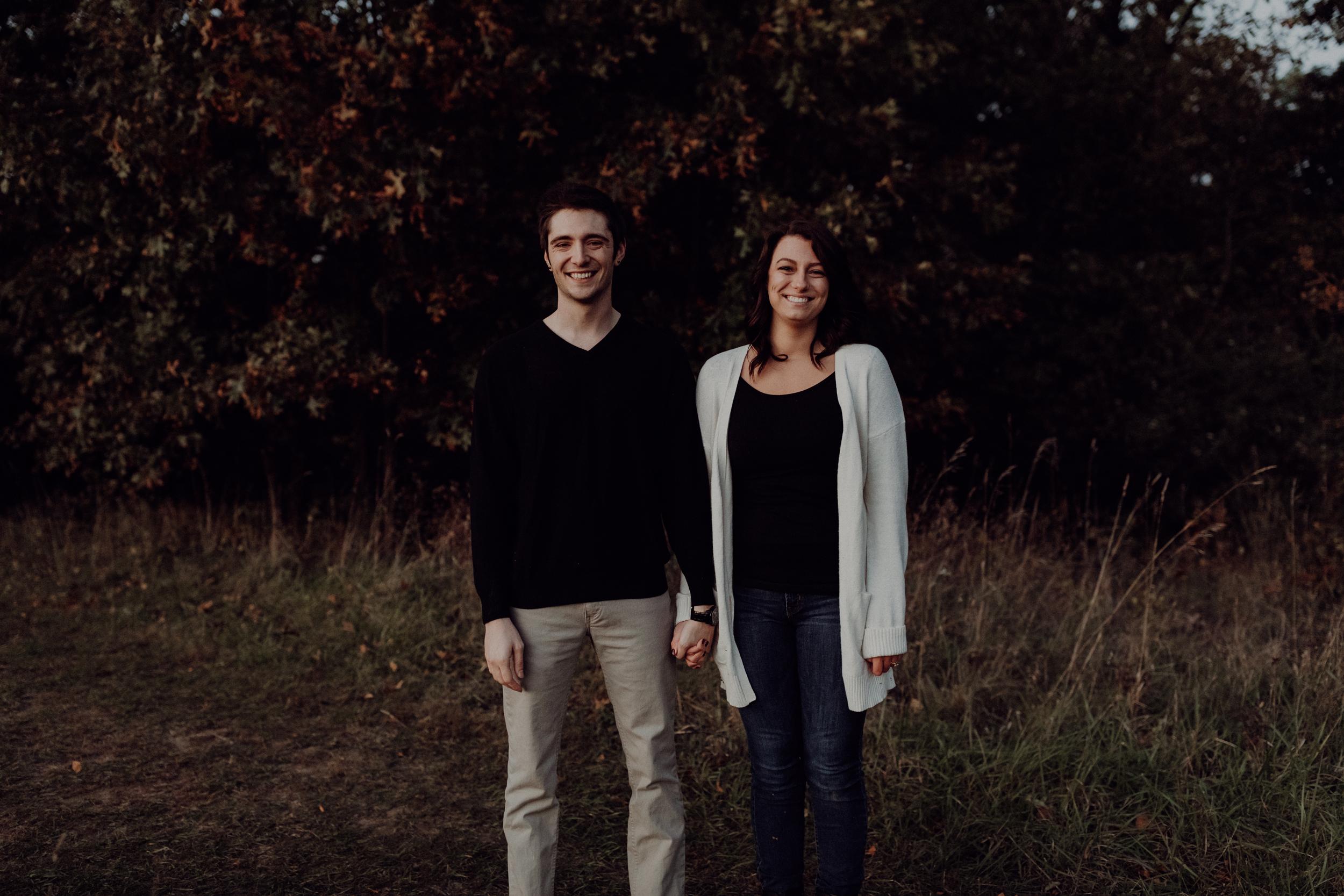(206) Genna + Marcus (Engagement).jpg