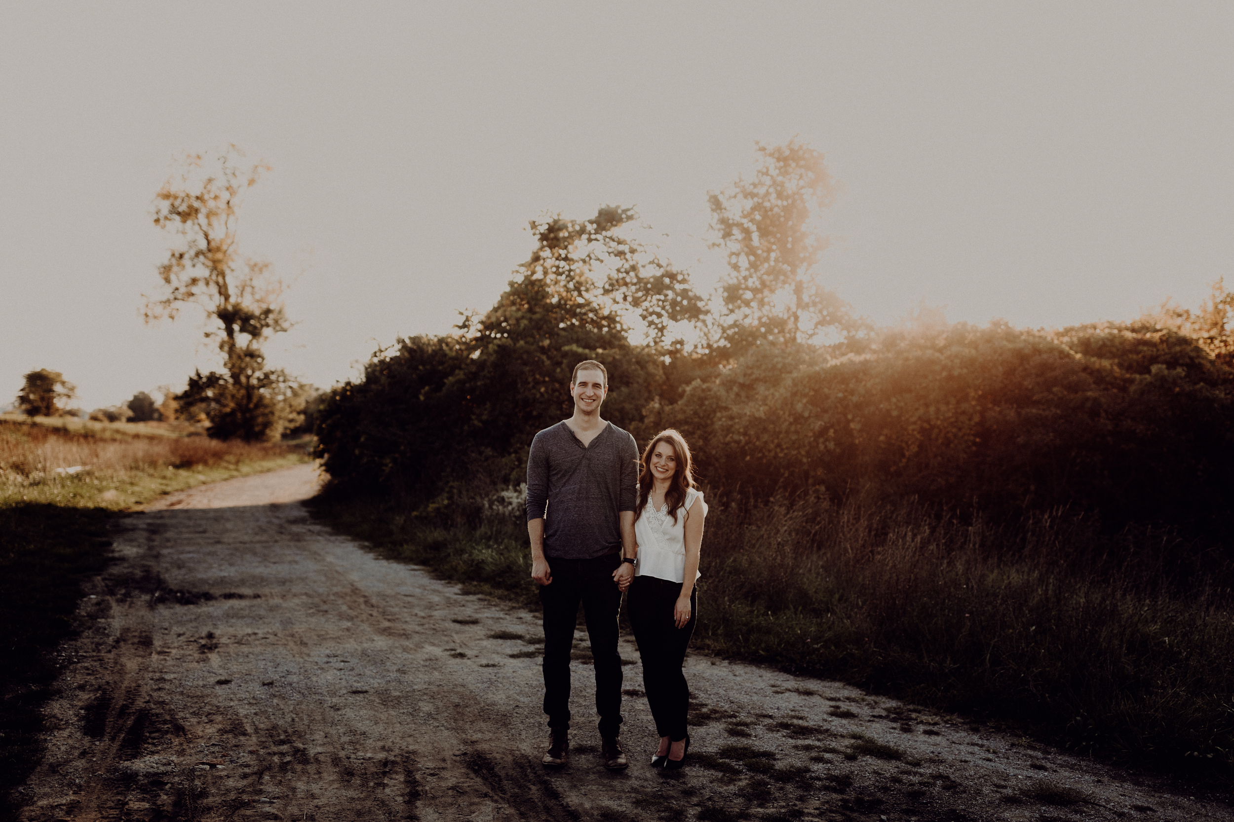(021) Laura + Jeff (Engagement).jpg