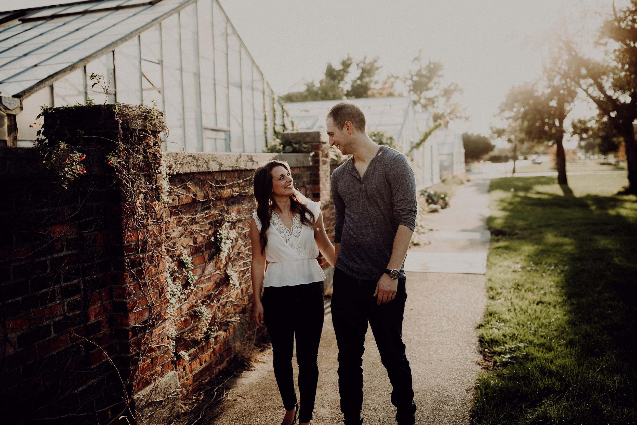 (019) Laura + Jeff (Engagement).jpg