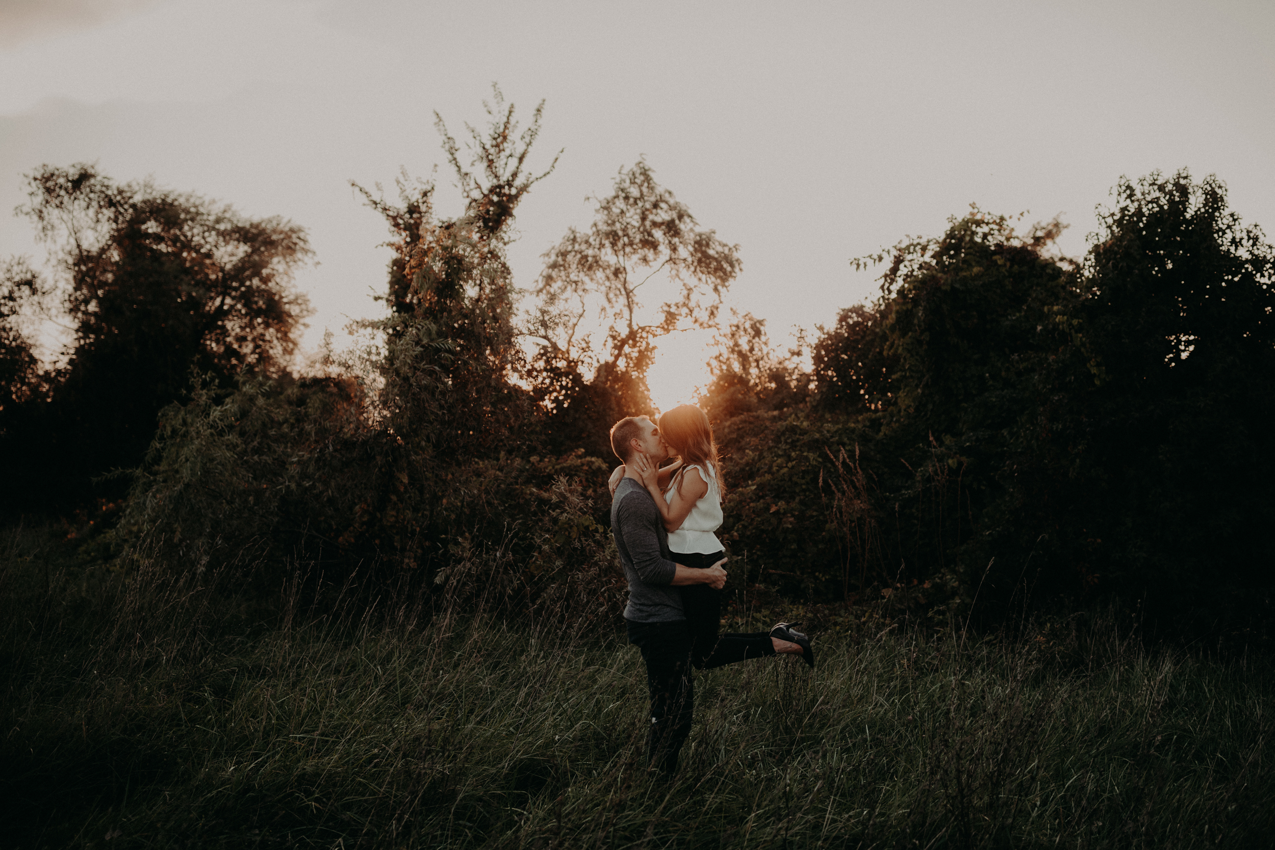 (124) Laura + Jeff (Engagement).jpg