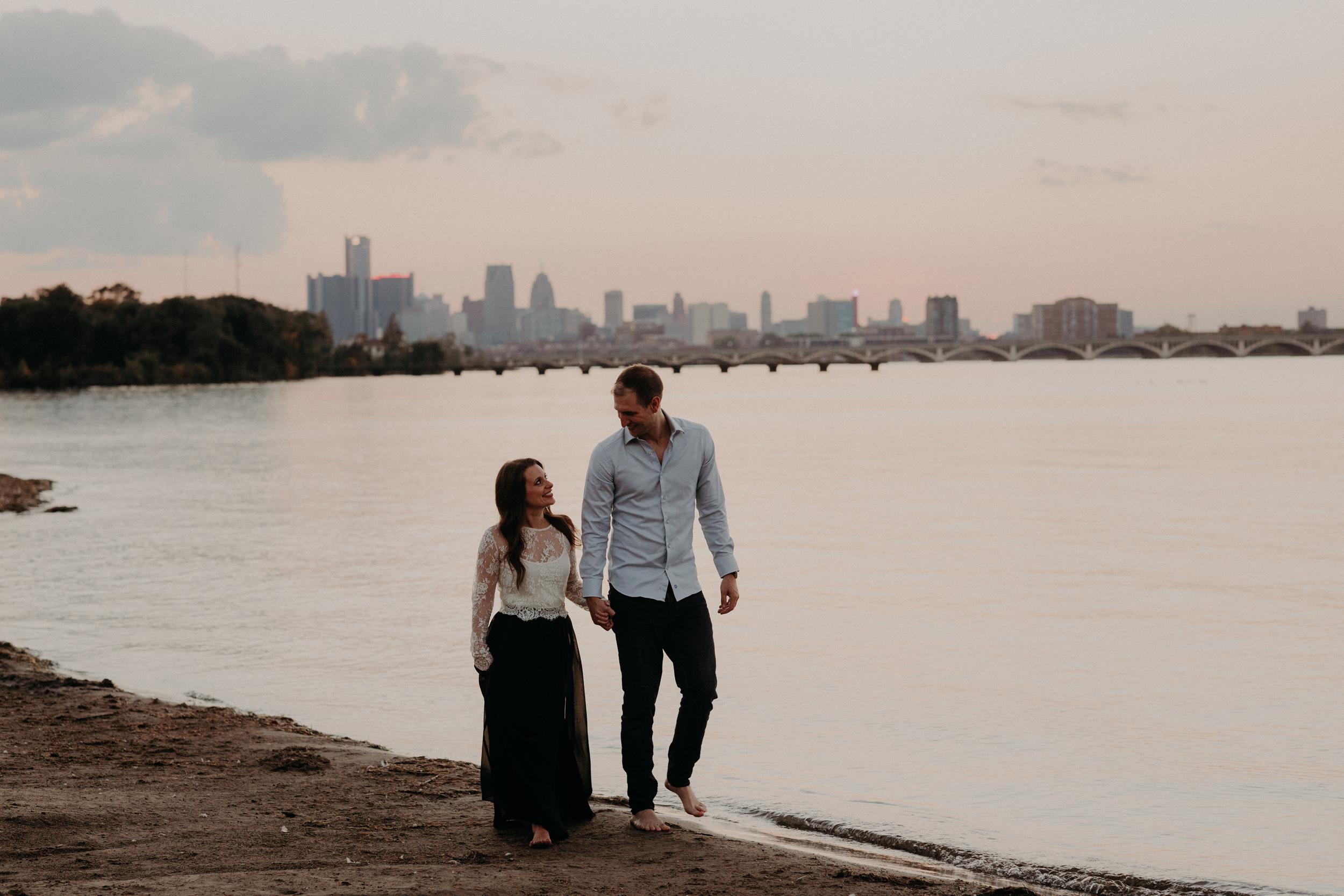 (156) Laura + Jeff (Engagement).jpg