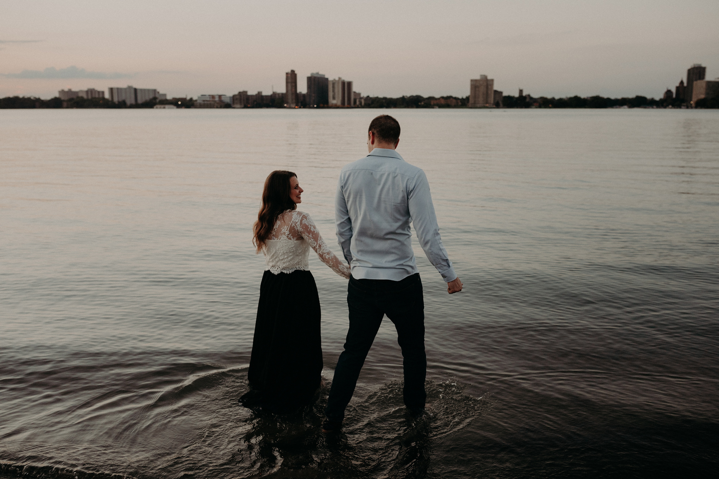 (177) Laura + Jeff (Engagement).jpg