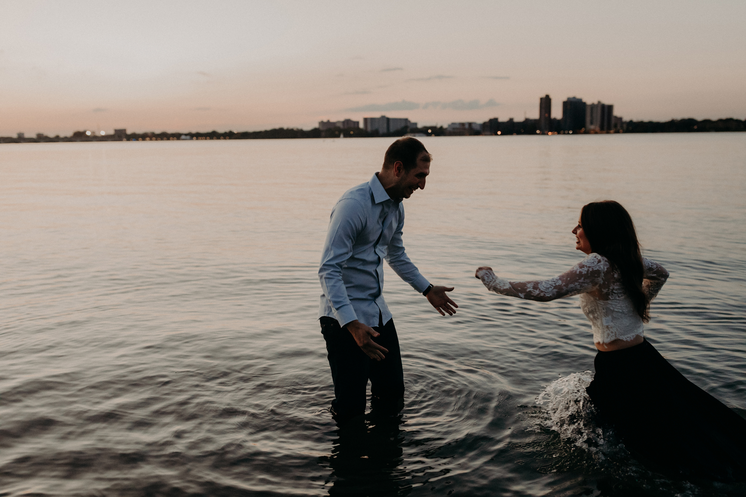 (233) Laura + Jeff (Engagement).jpg