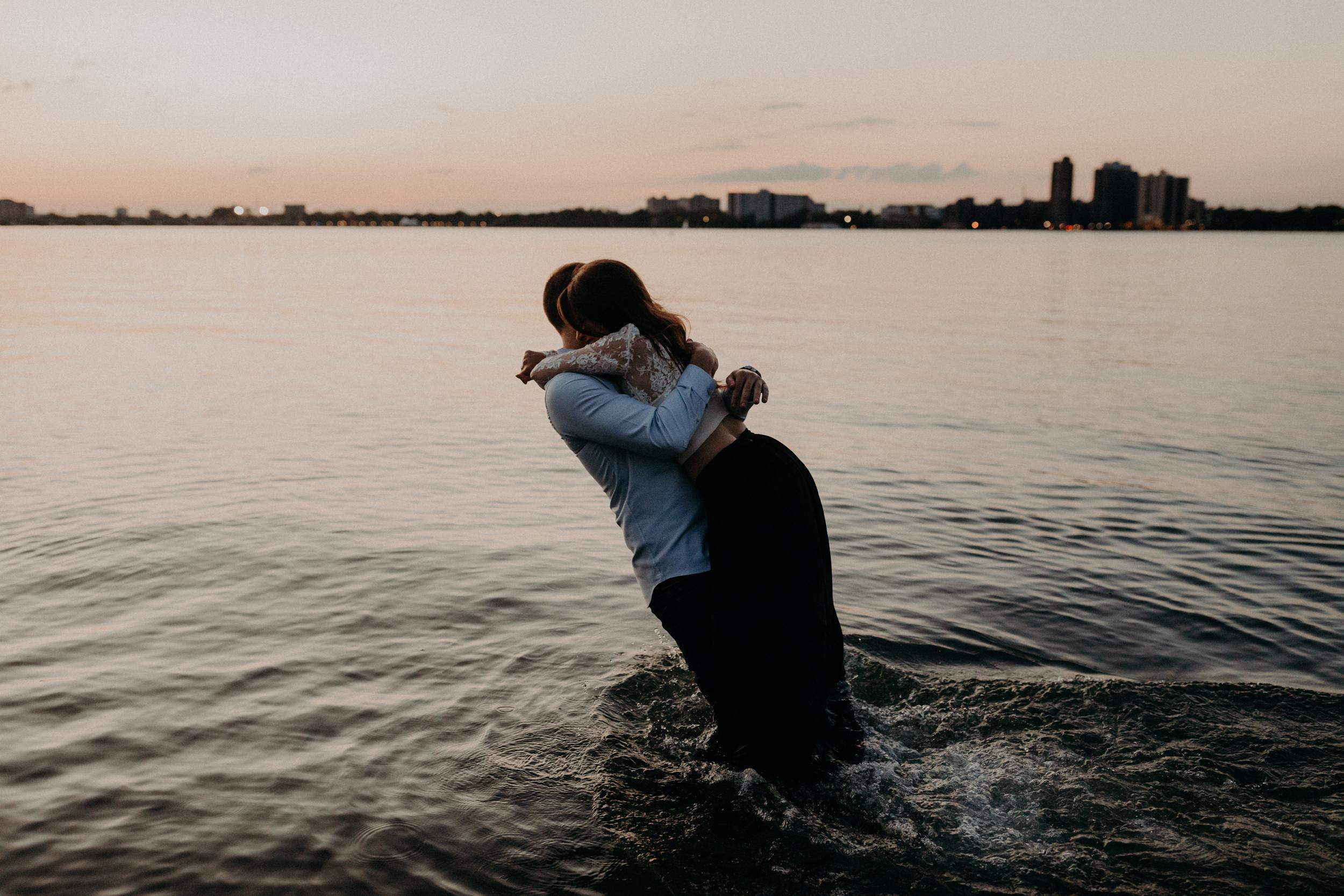 (236) Laura + Jeff (Engagement).jpg