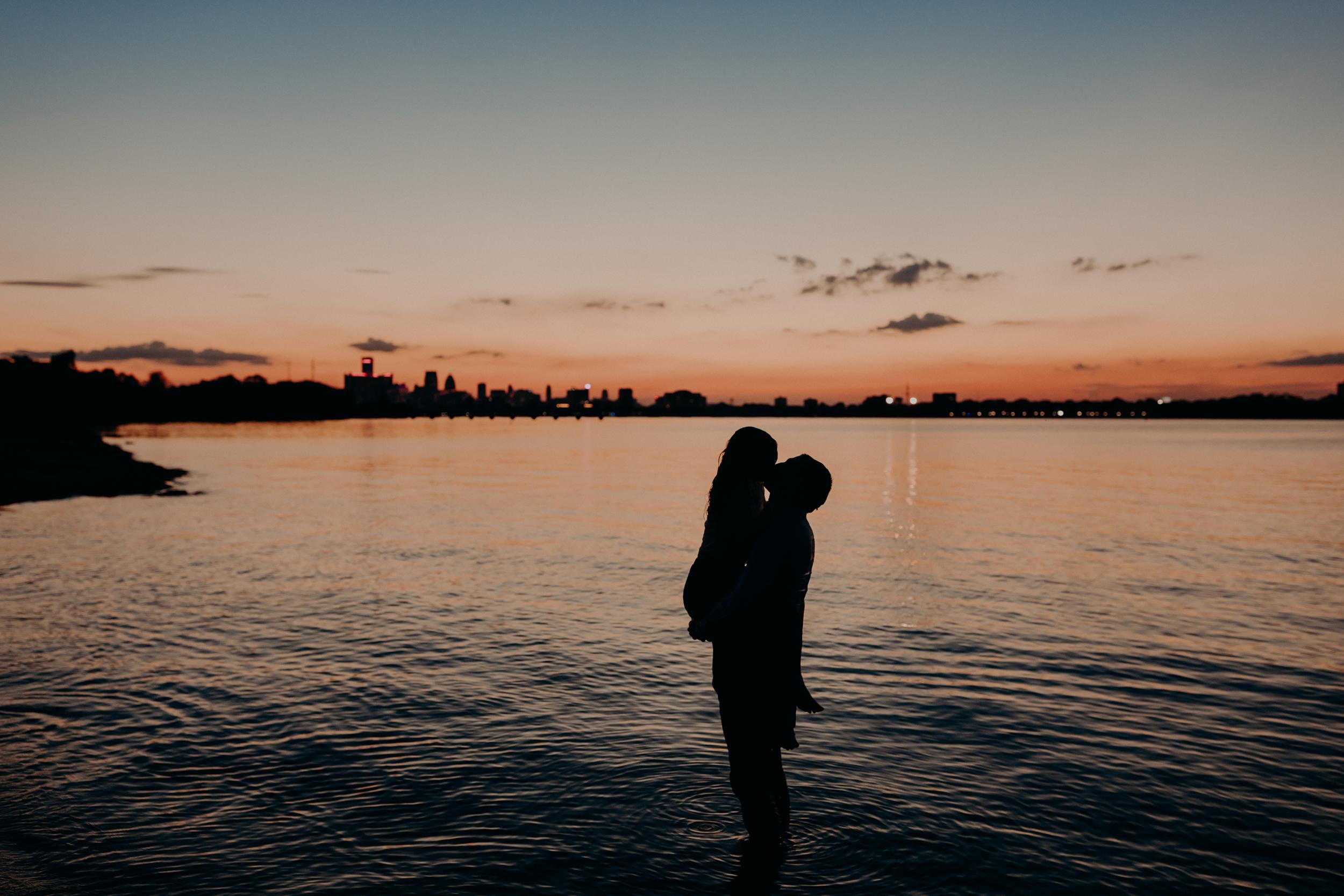 (338) Laura + Jeff (Engagement).jpg